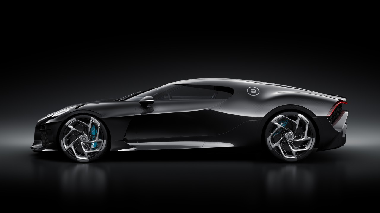 Images Of A Bentley Car Wallpaper Bugatti La Voiture Noire 2019 4k 2 Wallpaper Hd Car