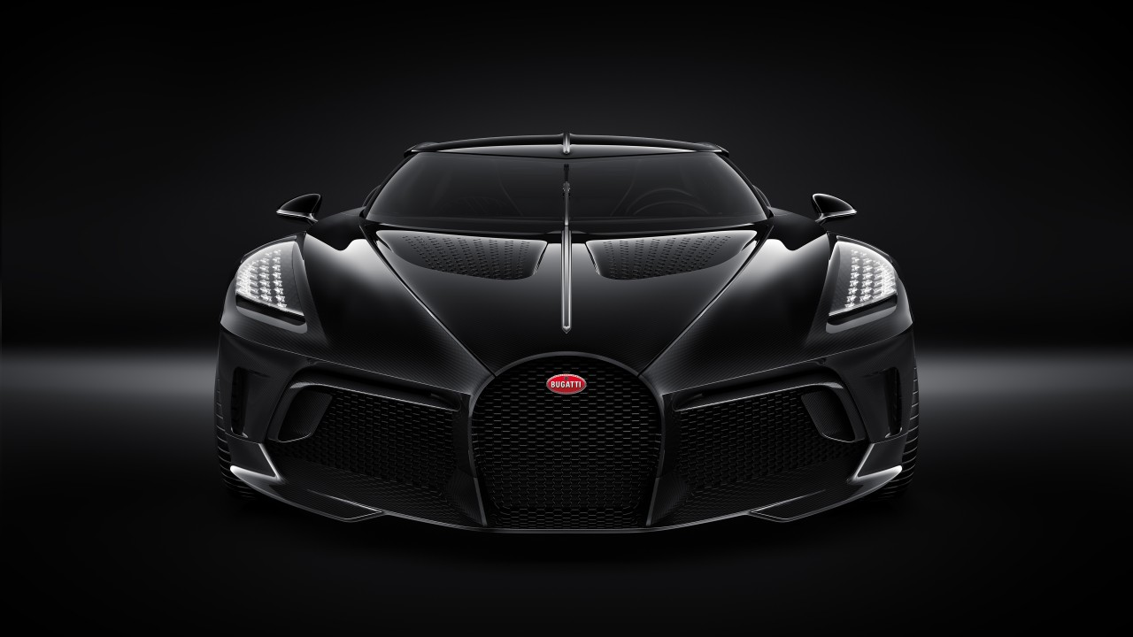 Car Wallpapers Hd Lamborghini Bugatti La Voiture Noire 2019 4k 3 Wallpaper Hd Car