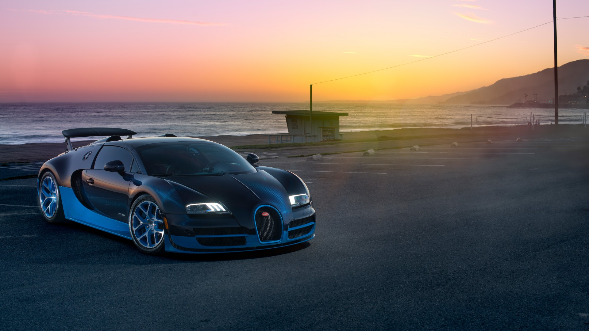 High Quality Car Pictures And Car Wallpapers Bugatti Veyron Grand Sport Vitesse 5k Wallpaper Hd Car