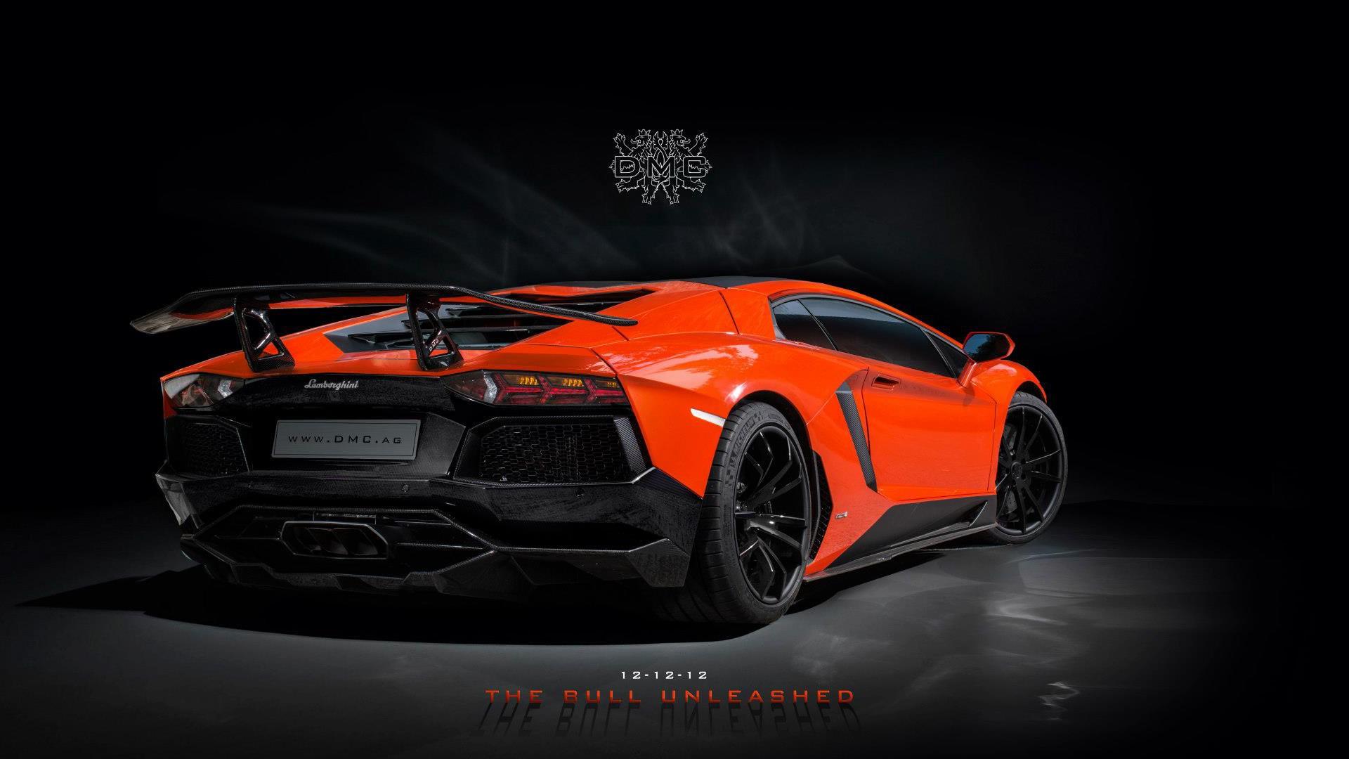 Luxury Cars Hd Wallpapers Download Dmc Tuning 2013 Lamborghini Aventador Lp900 Sv 2 Wallpaper