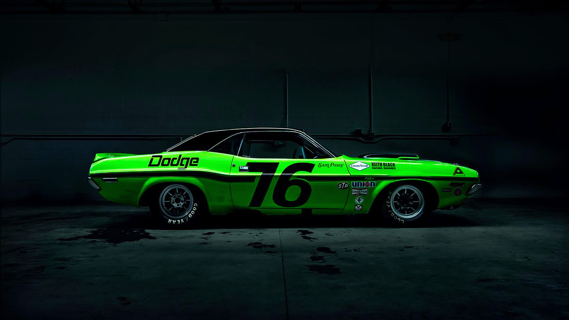 Ultra Hd Wallpapers 8k Cars Pack Dodge Challenger Drag Racing Wallpaper Hd Car Wallpapers