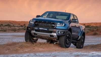 Ford Ranger Raptor 2019 Wallpaper | HD Car Wallpapers | ID #12555