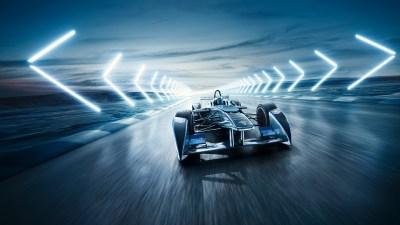 Formula E Racing FIA Formula E Championship Wallpaper   HD Car Wallpapers   ID #8032
