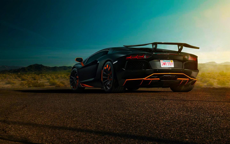 Veneno Hd Wallpaper Lamborghini Aventador Lp700 4 8 Wallpaper Hd Car