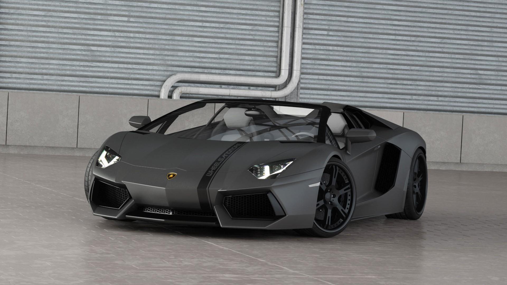 Hummer Car Wallpapers Hd Download Lamborghini Aventador Lp 700 Wallpaper Hd Car Wallpapers