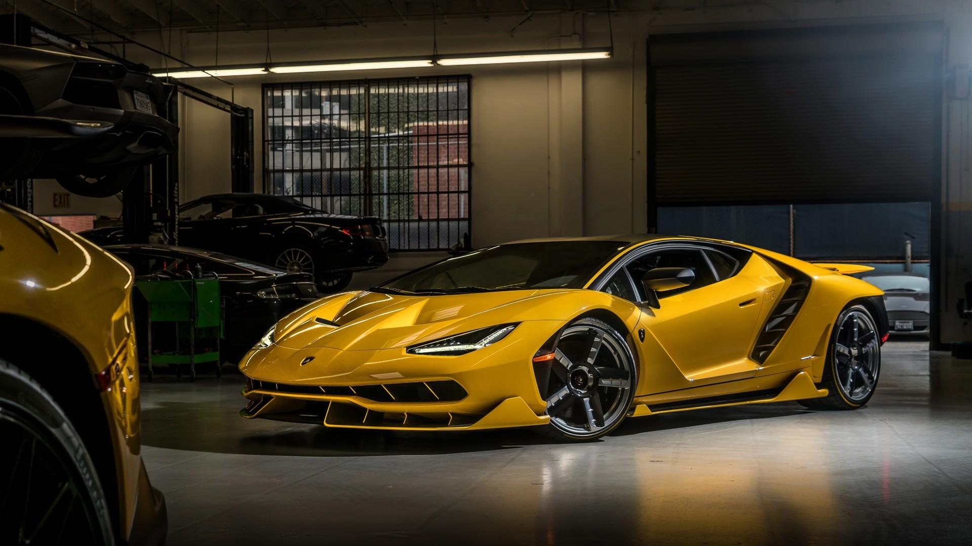 Car Wallpaper Hd Iphone 4 Lamborghini Centenario Coupe 4k Wallpaper Hd Car