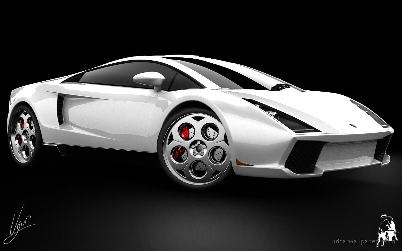 Bmw Concept Car Wallpaper Lamborghini Concept 2020 Wallpaper Hd Car Wallpapers