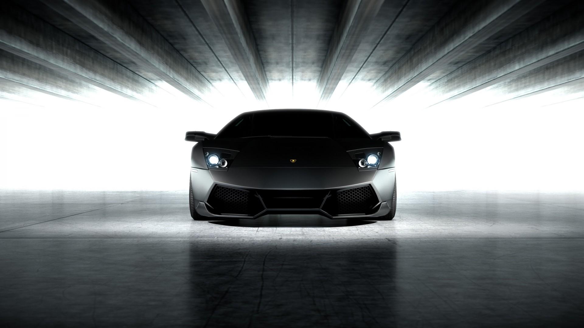 Cars Hd Wallpapers 1080p For Pc Bmw Lamborghini Murcielago 2 Wallpaper Hd Car Wallpapers