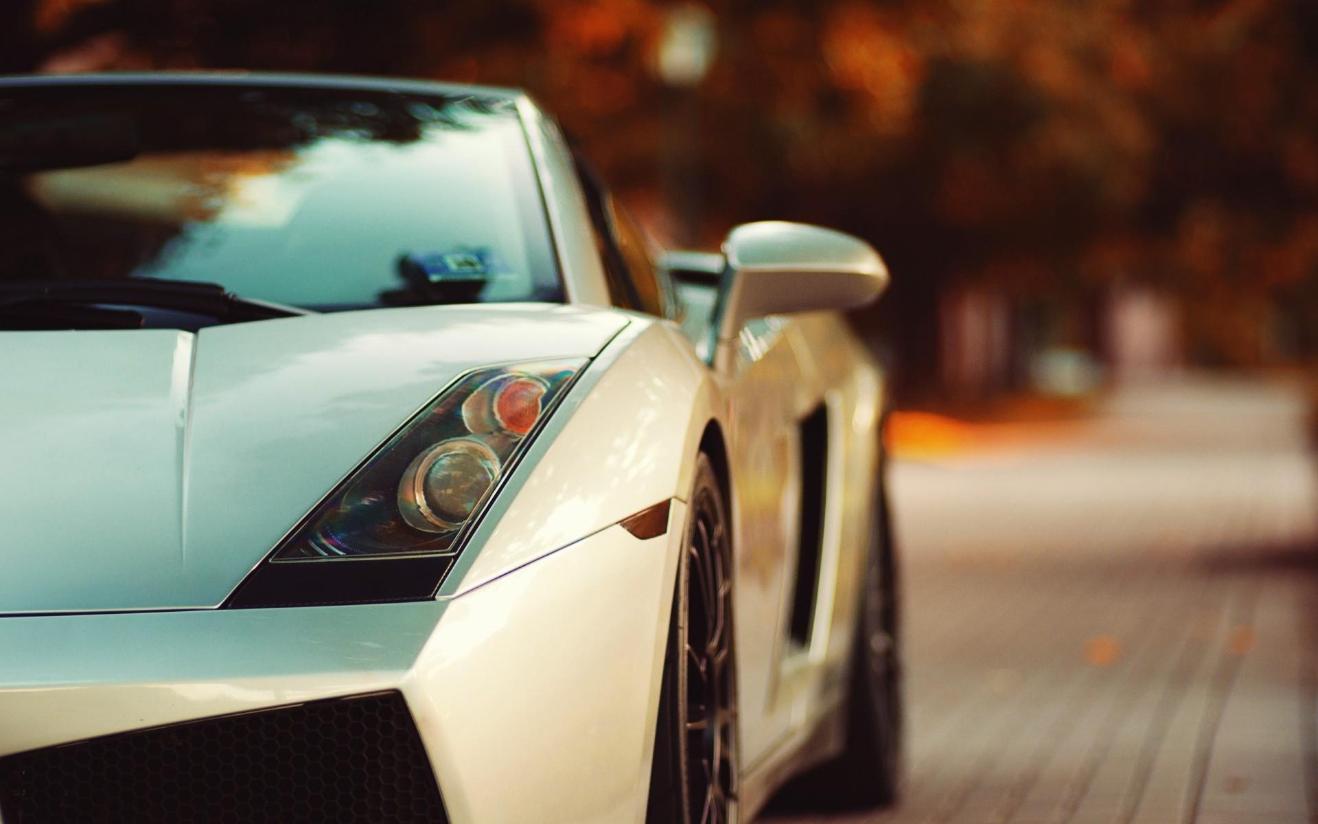 Wallpaper Muscle Car Hd Lamborghini Super Car Wallpaper Hd Car Wallpapers Id 2629