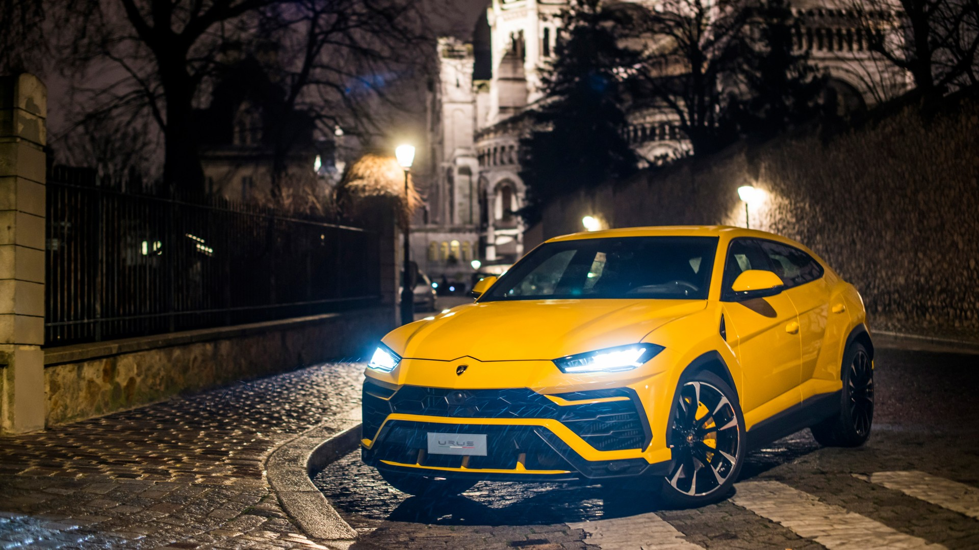 Cars Hd Wallpapers 1080p Lamborghini Lamborghini Urus 2018 4k Wallpaper Hd Car Wallpapers