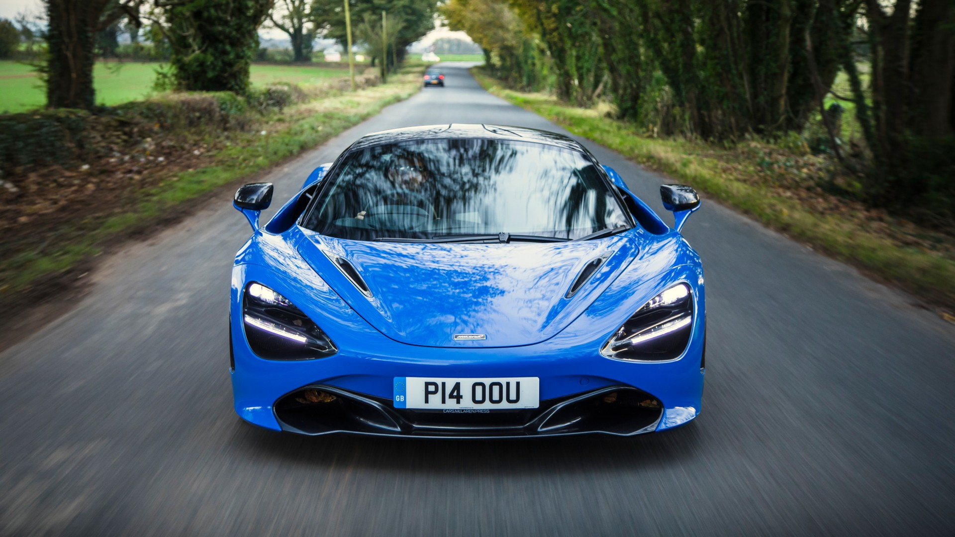 Car Wallpaper For Pc Mclaren 720s 2017 4 Wallpaper Hd Car Wallpapers Id 8983