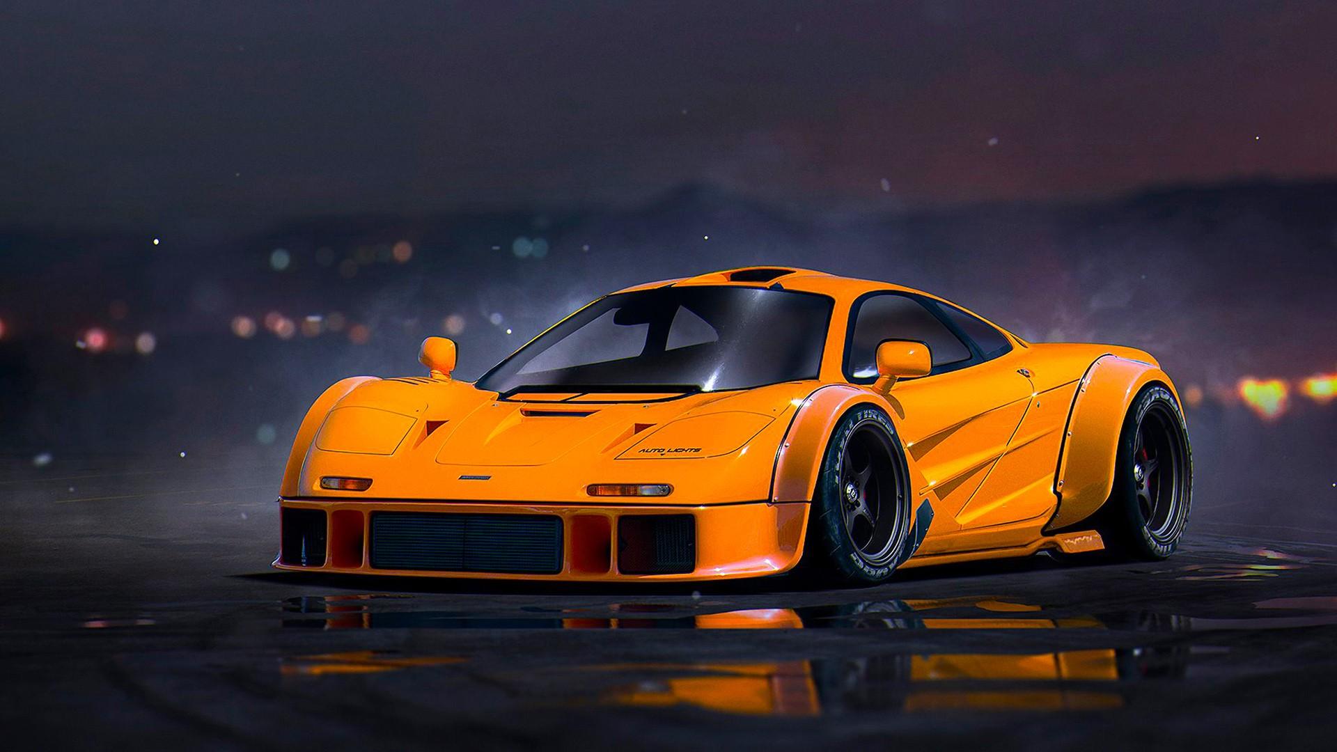 Ferrari Cars Wallpapers Hd Free Download Mclaren F1 Wallpaper Hd Car Wallpapers Id 5493