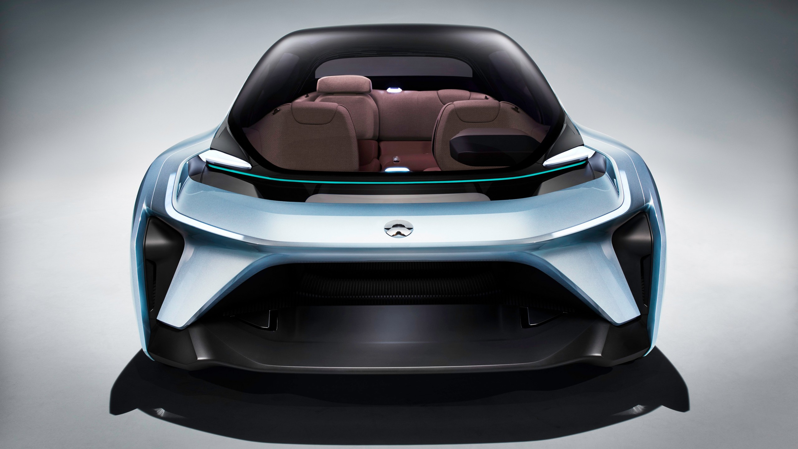Future Car Wallpaper Hd For Desktop Nio Eve Concept Car 4k 3 Wallpaper Hd Car Wallpapers