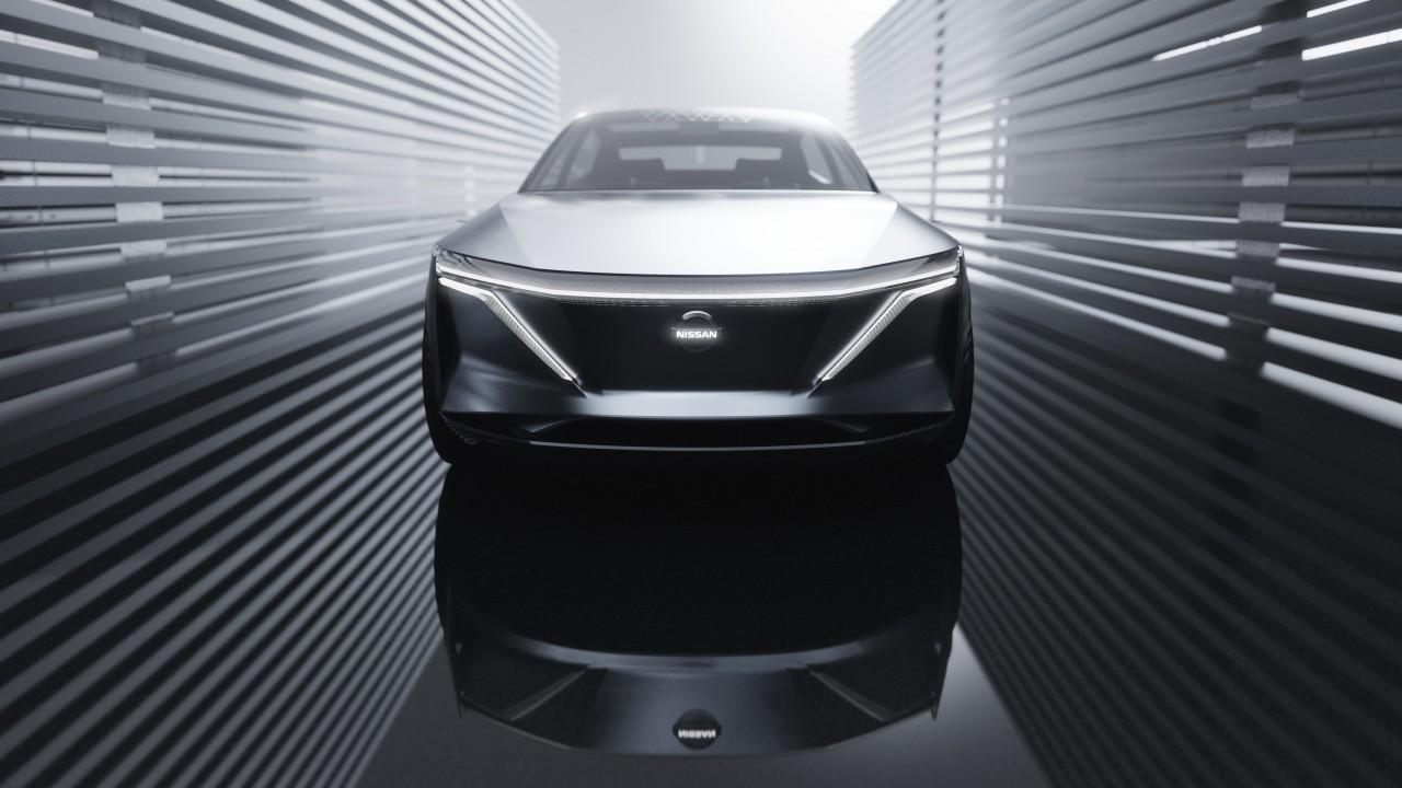 Lamborghini Car Wallpaper In Hd Nissan Ims Concept 2019 4k 8 Wallpaper Hd Car Wallpapers