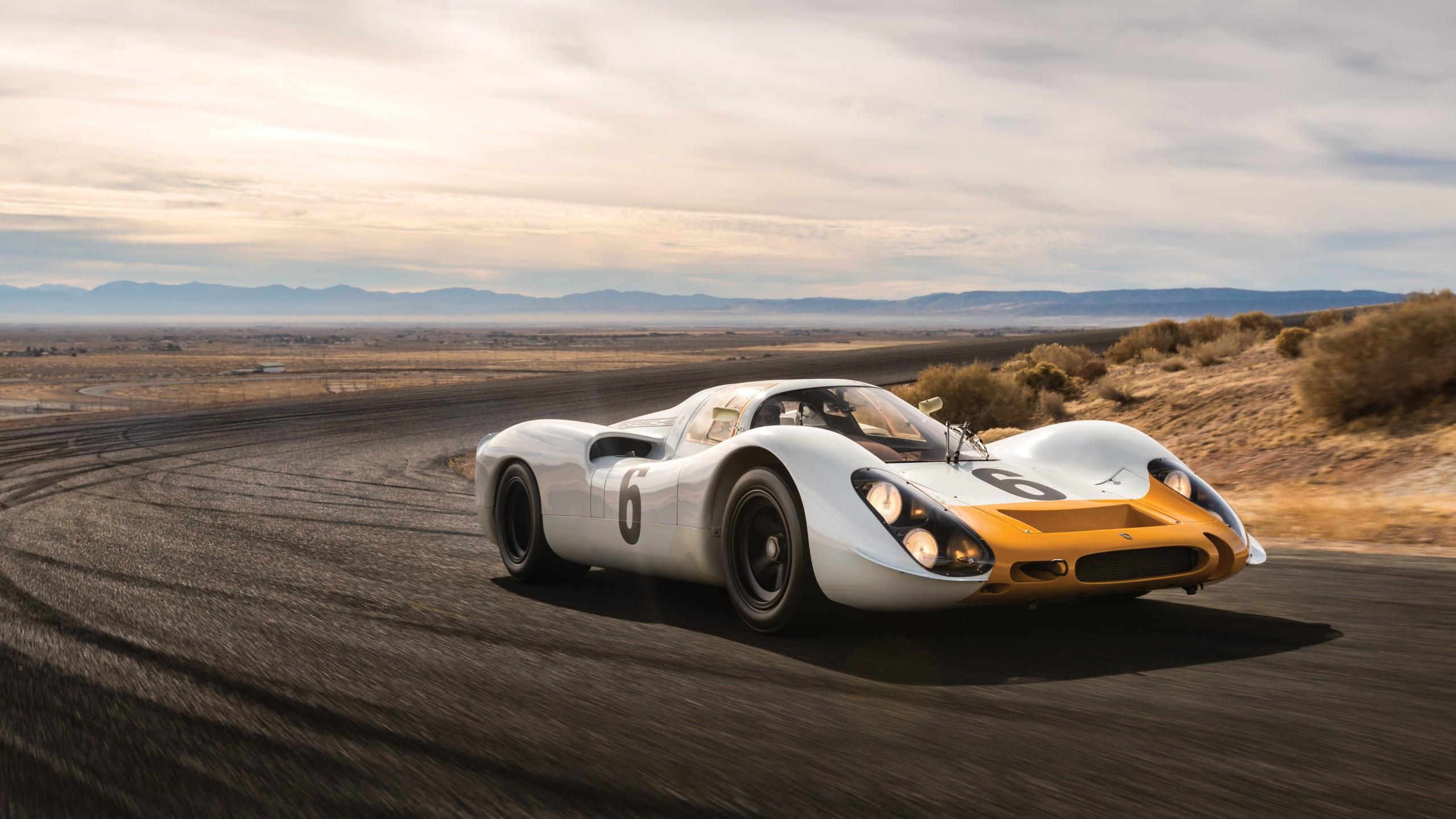 Aston Martin Race Car Wallpaper Porsche 908 Kurzheck Coupe 4k Wallpaper Hd Car
