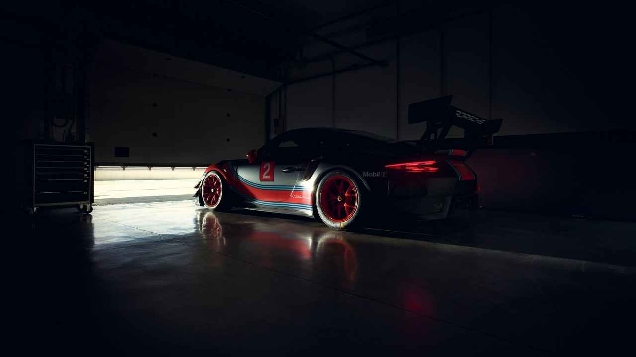 Land Rover Car Hd Wallpaper Download Porsche 911 Gt2 Rs Clubsport 2019 4k 3 Wallpaper Hd Car