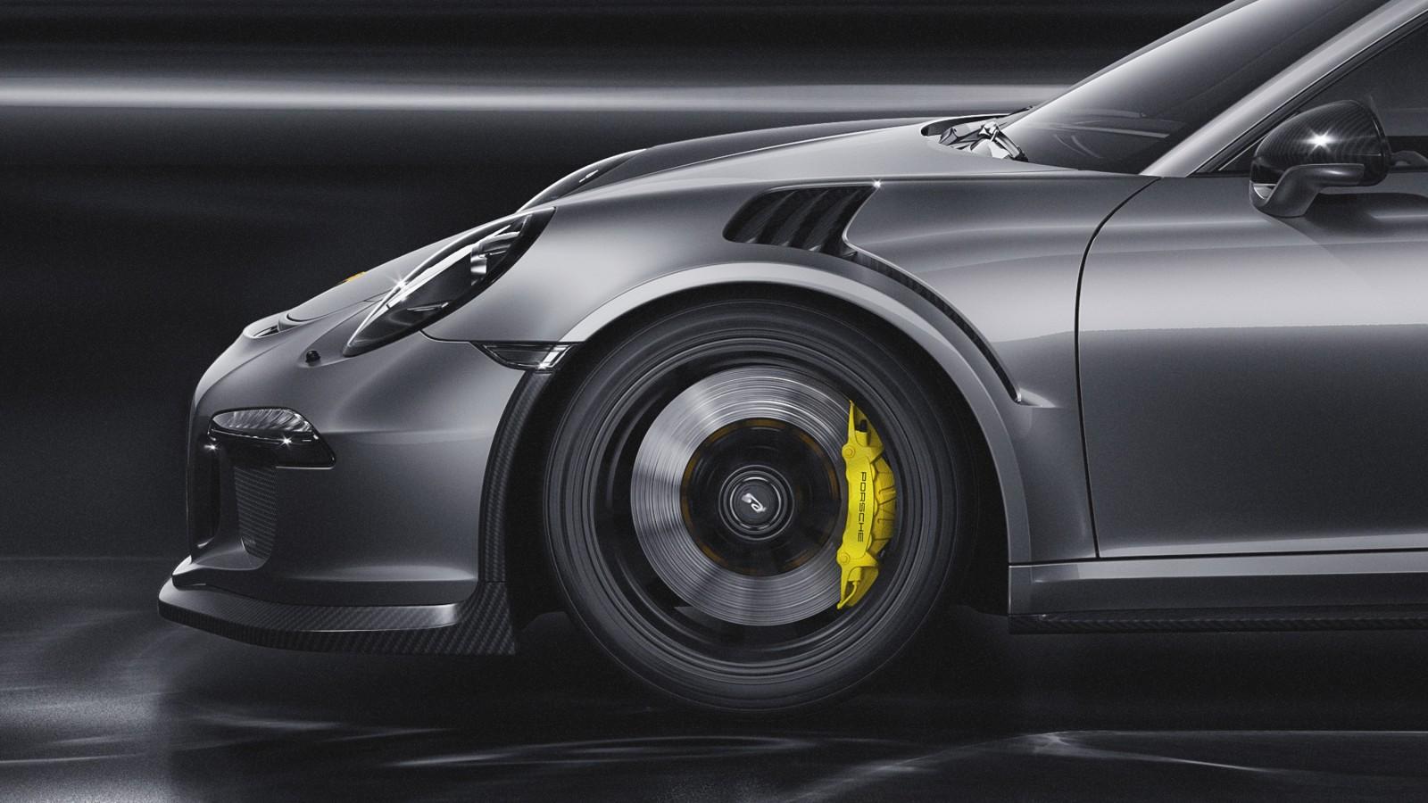 Hummer Car Wallpapers 2013 Porsche 911 Gt3 Rs Cgi Wallpaper Hd Car Wallpapers Id