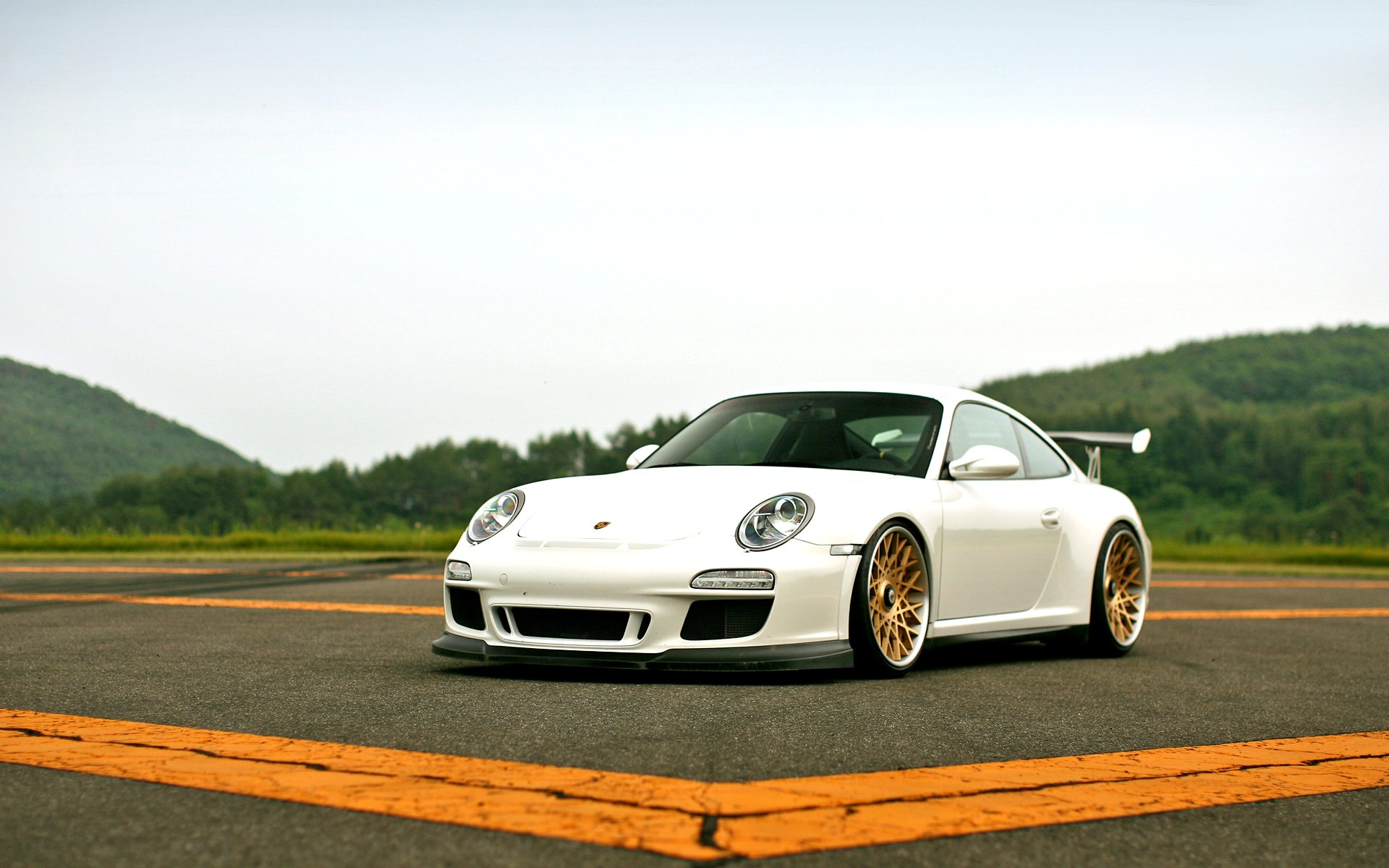 Hoonigan Cars Wallpaper Porsche Gt3 Rs Wallpaper Hd Car Wallpapers Id 3041