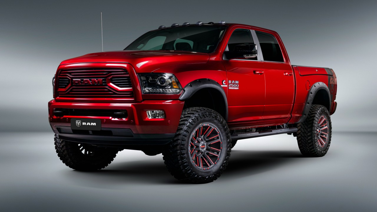 Free Car Hd Wallpapers Download Ram 2500 By Apache Customz Trucks 2018 4k Wallpaper Hd