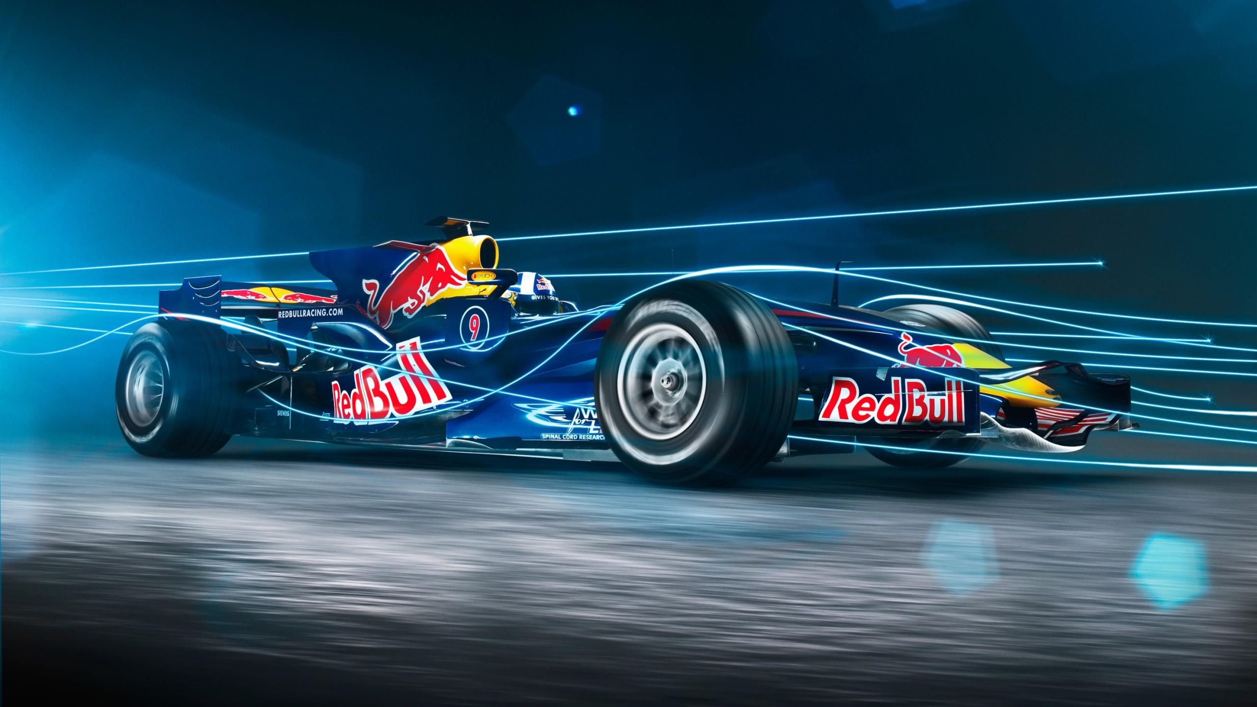 Mazda Race Car Wallpaper Red Bull Racing F1 Hd Wallpaper Hd Car Wallpapers Id 8031