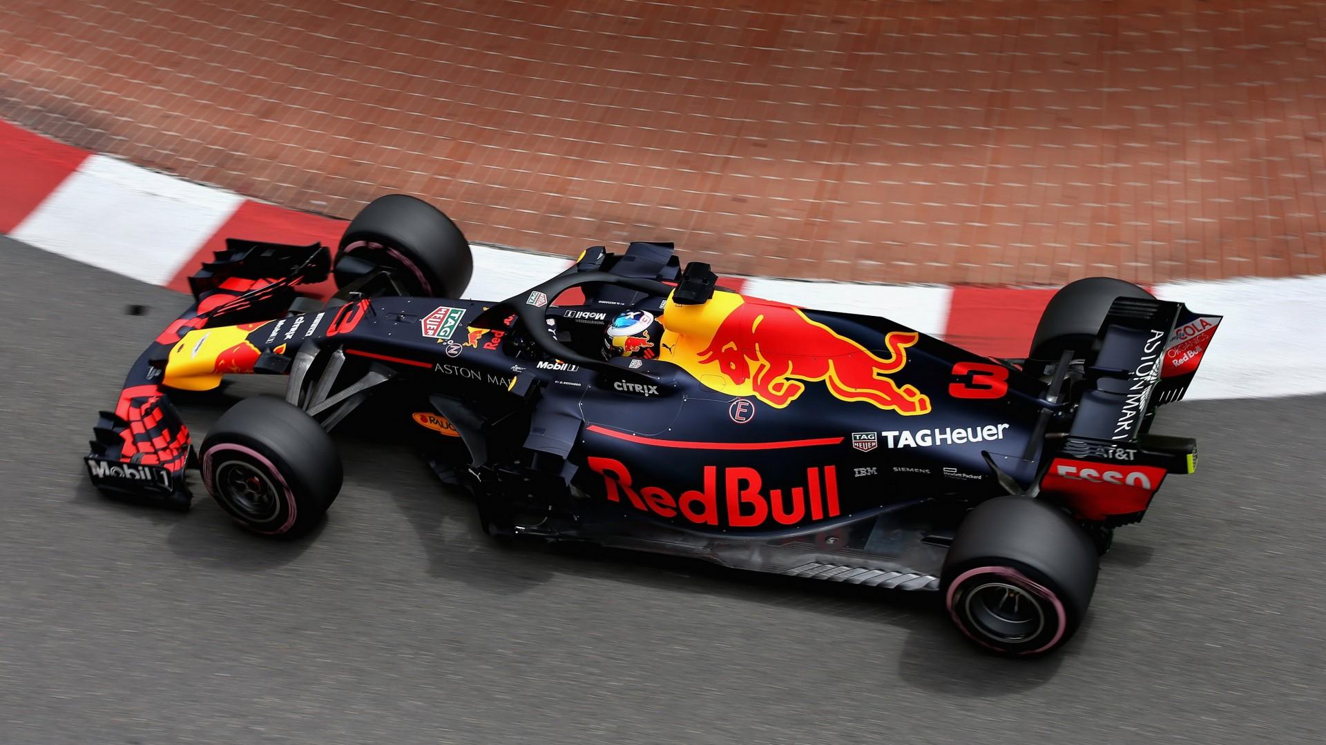 Mclaren F1 Iphone Wallpaper Red Bull Rb14 2018 4k 2 Wallpaper Hd Car Wallpapers Id