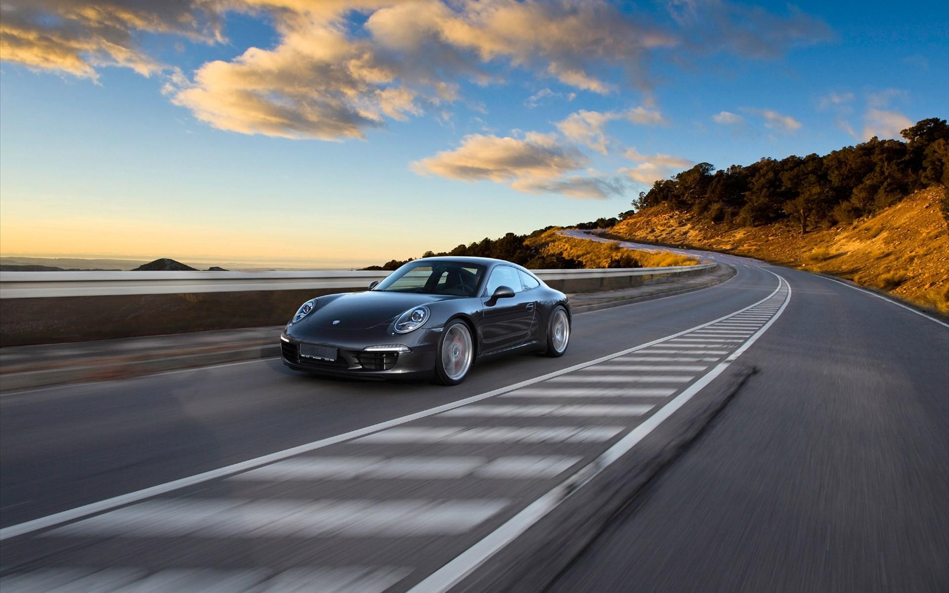 Porsche Boxster Wallpaper Hd Techart Porsche 911 2011 Wallpaper Hd Car Wallpapers