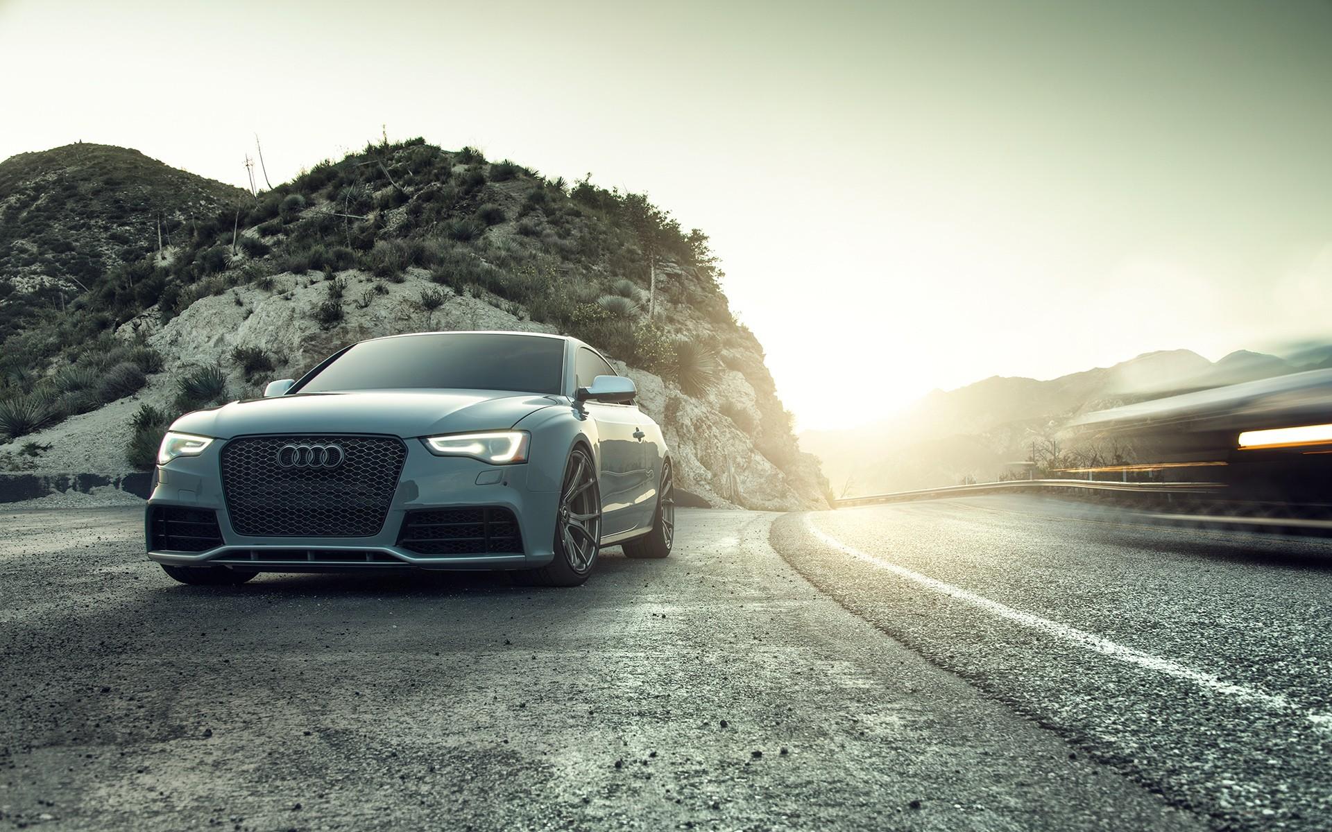 Audi A6 Wallpaper Hd Vorsteiner Audi S5 A5 Series Wallpaper Hd Car Wallpapers