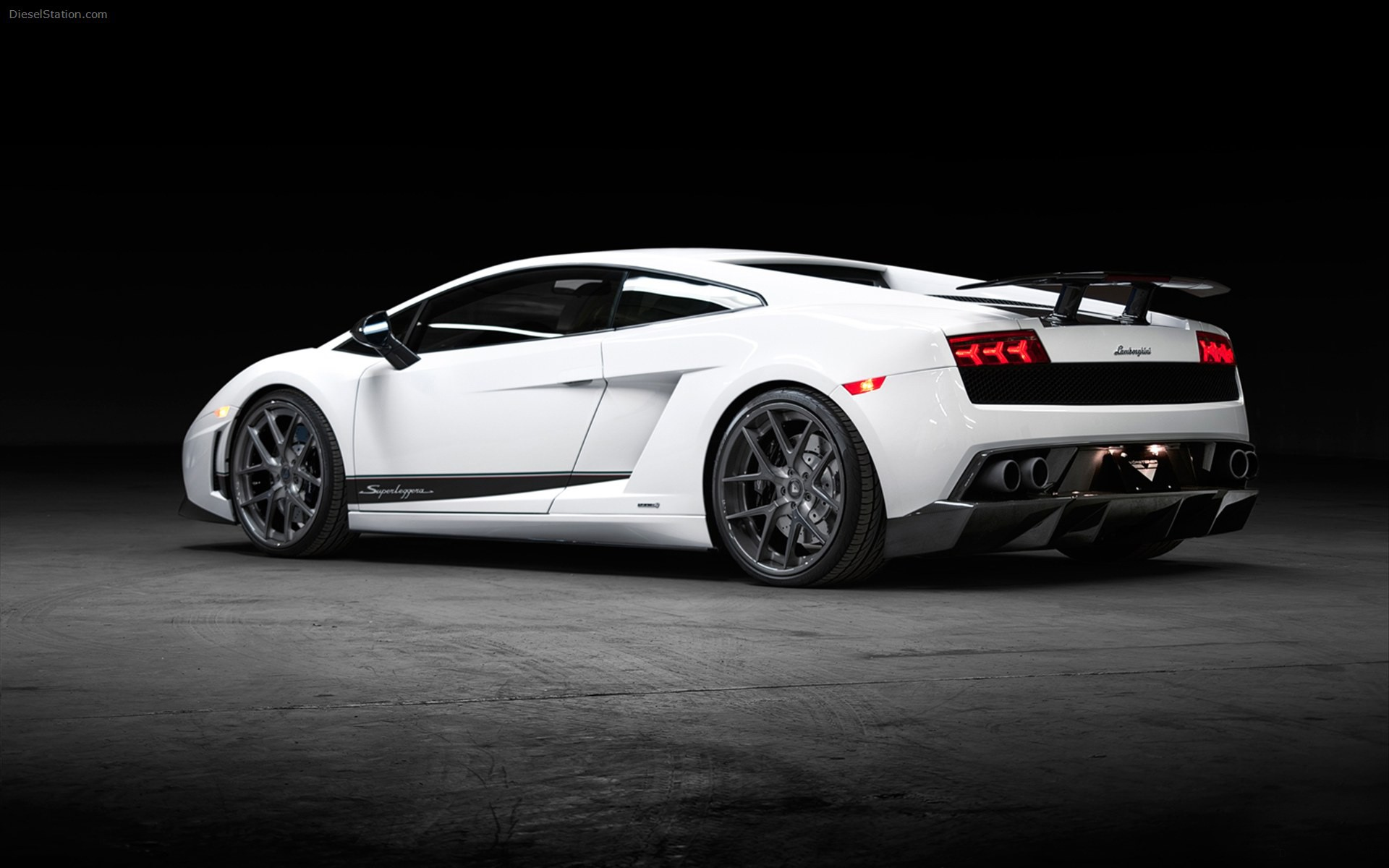 Bugatti Hd Wallpapers Free Download Vorsteiner Lamborghini Gallardo 2012 3 Wallpaper Hd Car