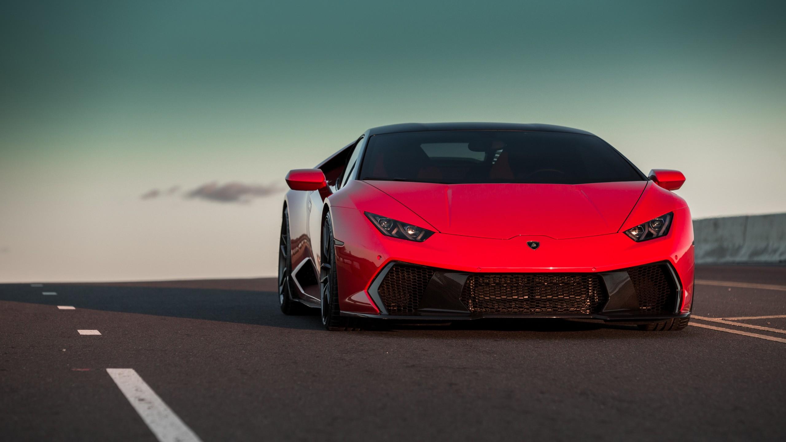 Audi Full Hd Wallpaper Download Vorsteiner Lamborghini Huracan Novara 5k Wallpaper Hd