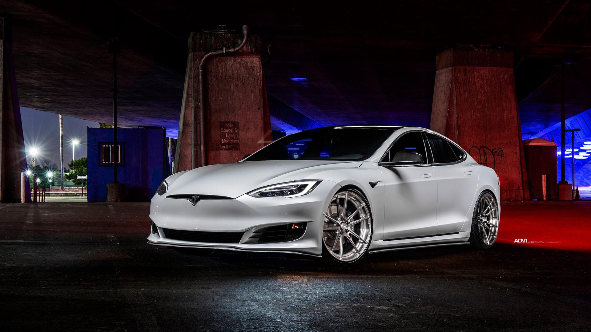 Bmw Car Pc Wallpapers White Tesla Model S Wallpaper Hd Car Wallpapers Id 10967