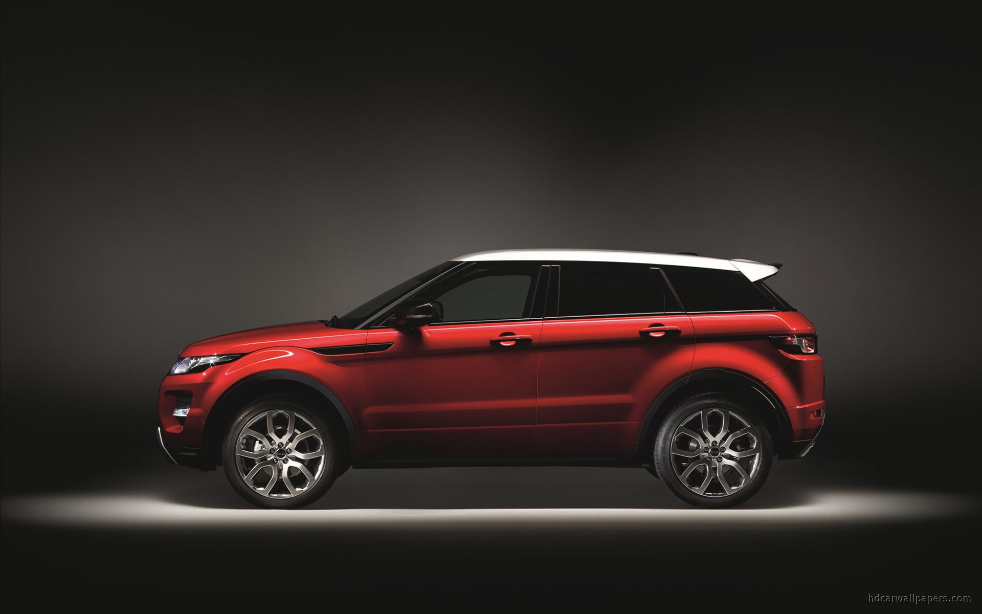 Dynamic Wallpaper Iphone X 2012 Range Rover Evoque 3 Wallpaper Hd Car Wallpapers