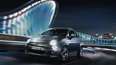 2013 Fiat 500S Wallpaper | HD Car Wallpapers | ID #3214
