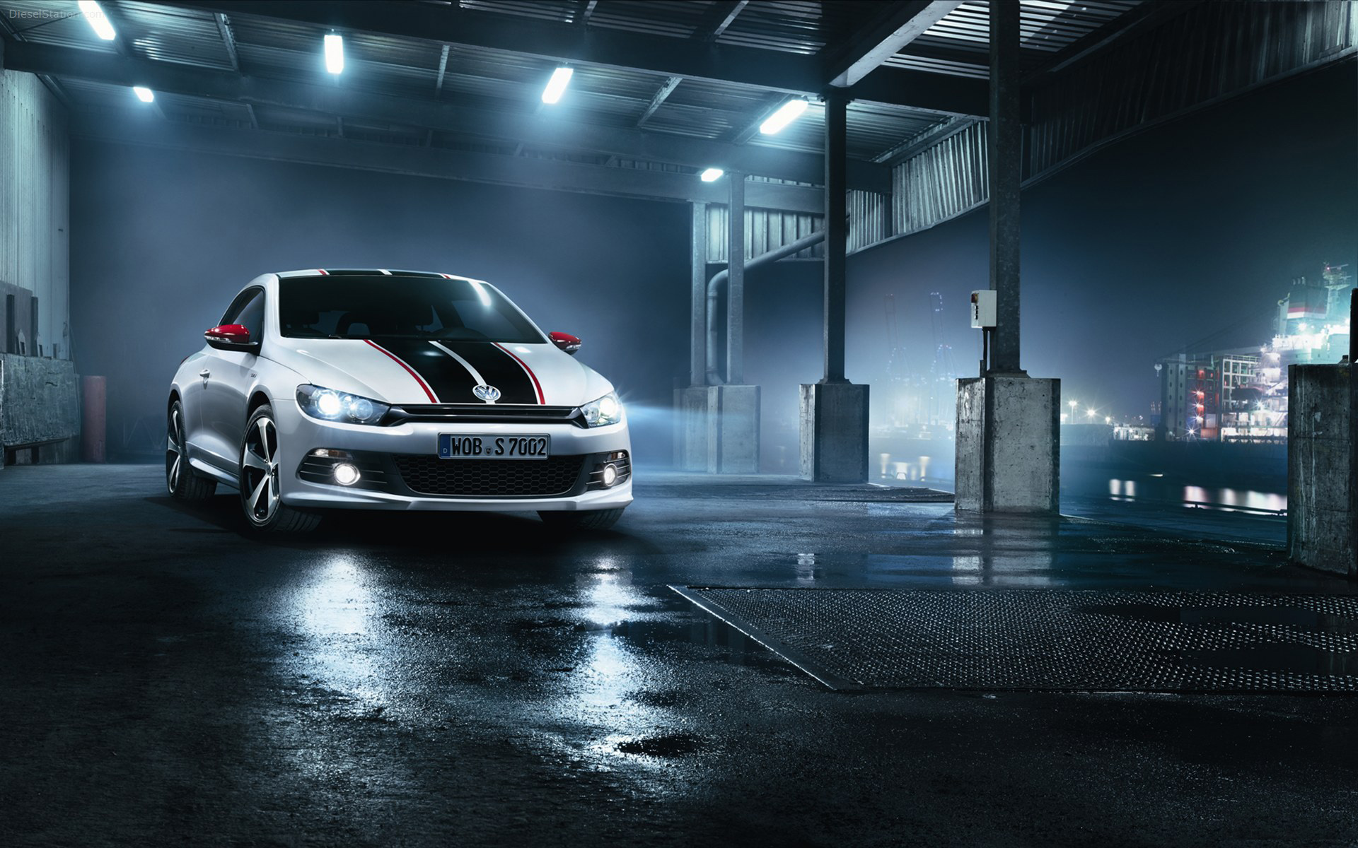 Infiniti Car Logo Wallpaper 2013 Volkswagen Scirocco Gts Wallpaper Hd Car Wallpapers