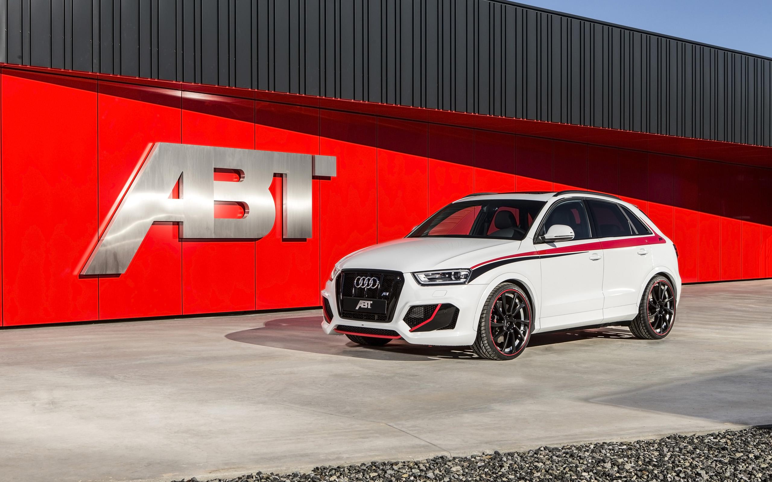 Ultra Hd Wallpapers 8k Cars Pack 2014 Abt Audi Rs Q3 Wallpaper Hd Car Wallpapers Id 4671