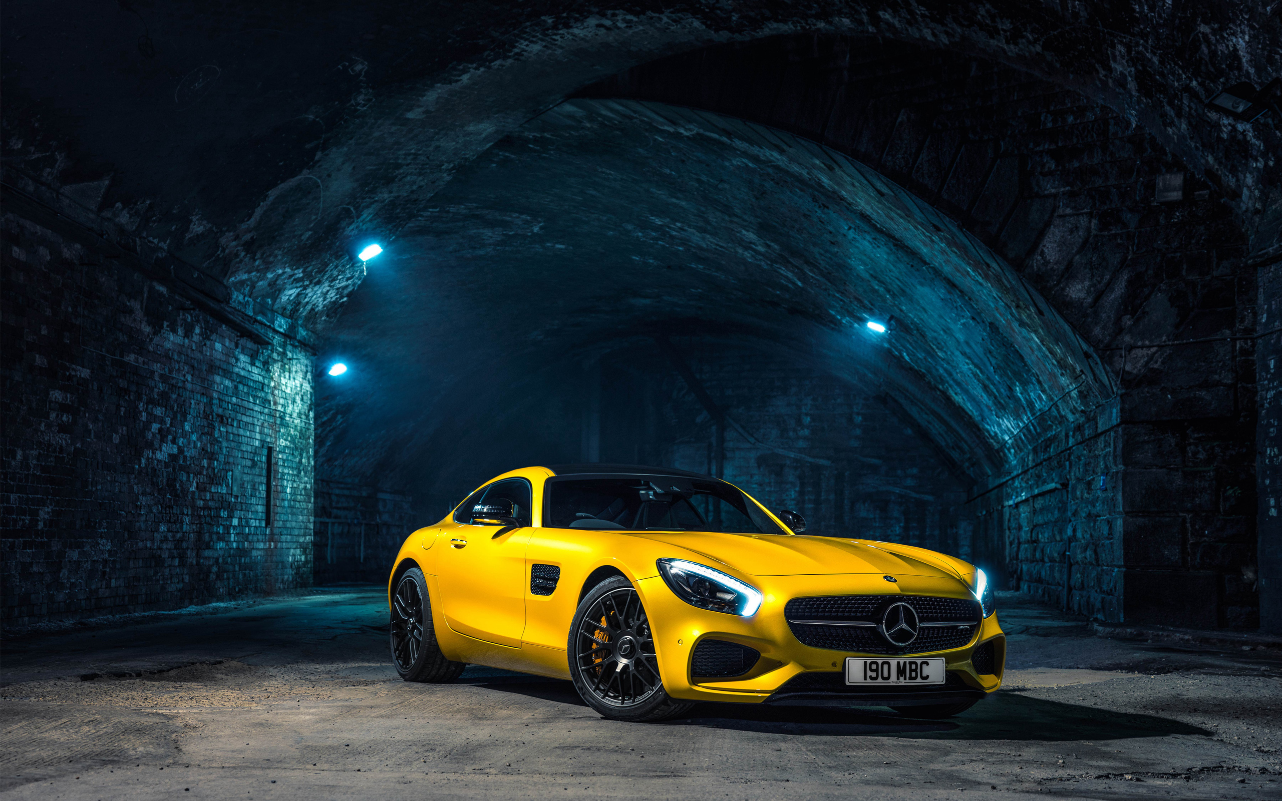 Ultra Hd Wallpapers Iphone X 2015 Mercedes Amg Gt S Wallpaper Hd Car Wallpapers Id