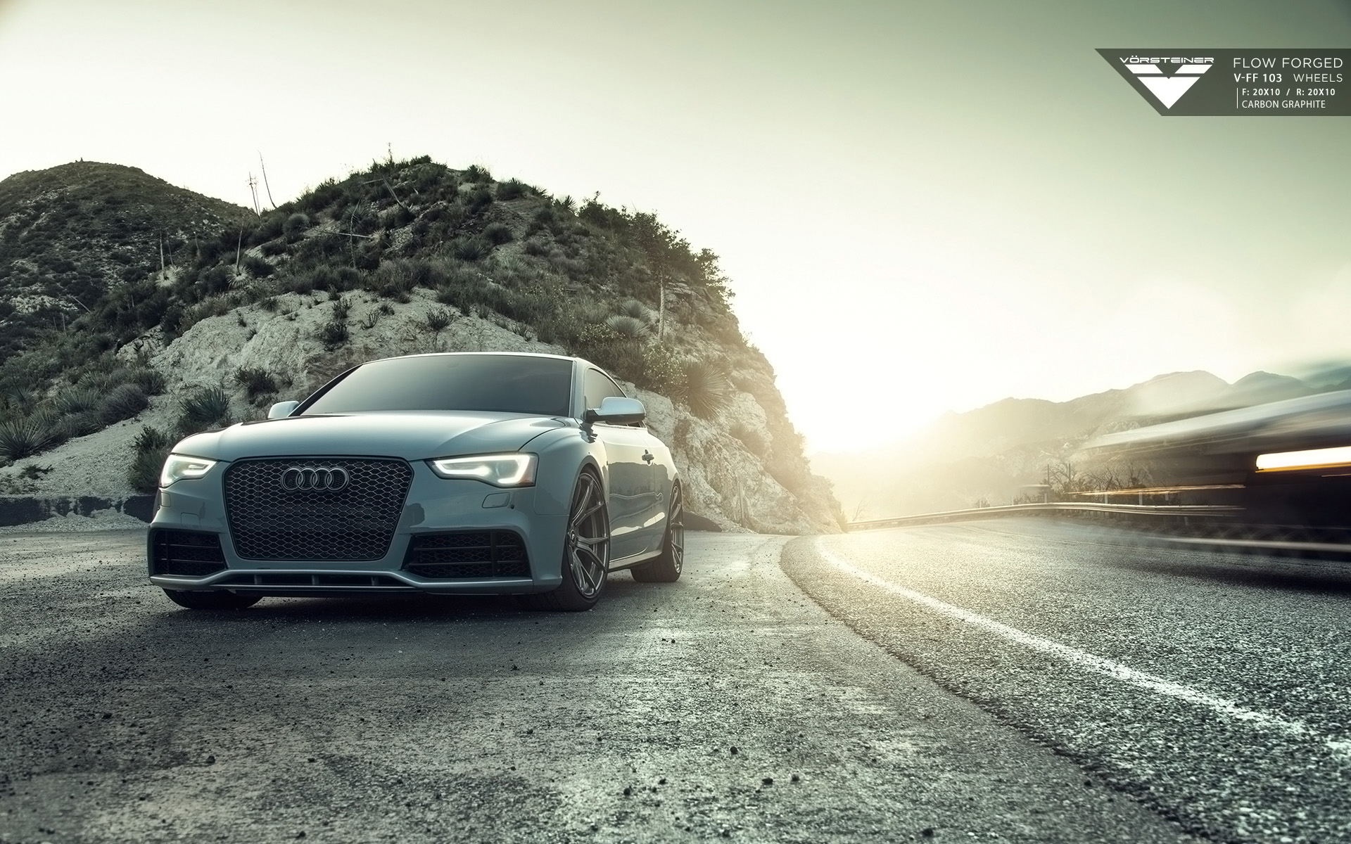 Audi R8 Iphone Wallpaper Hd 2015 Vorsteiner Audi Rs5 V Ff 103 Wallpaper Hd Car