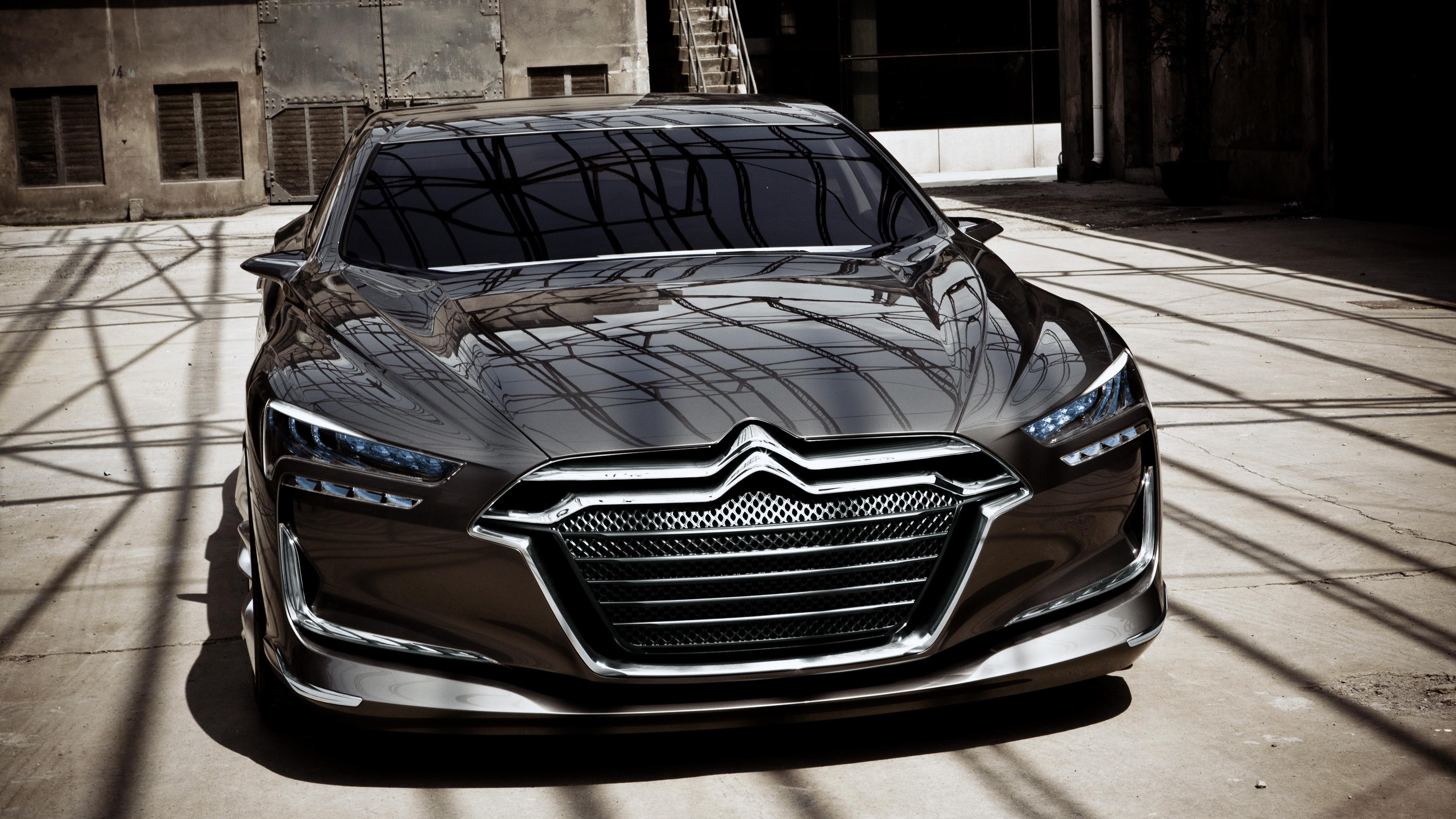 Www Hummer Limousine Car Wallpapers Com 2016 Citroen Metropolis Concept Wallpaper Hd Car