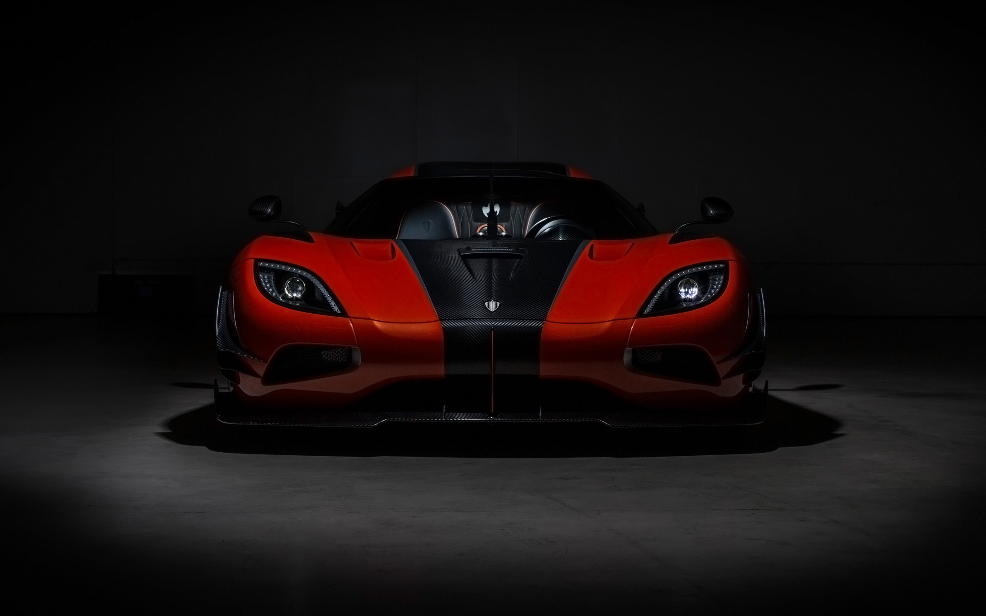 Rolls Royce Car Wallpaper Free Download 2016 Koenigsegg Agera Final One Of One Wallpaper Hd Car