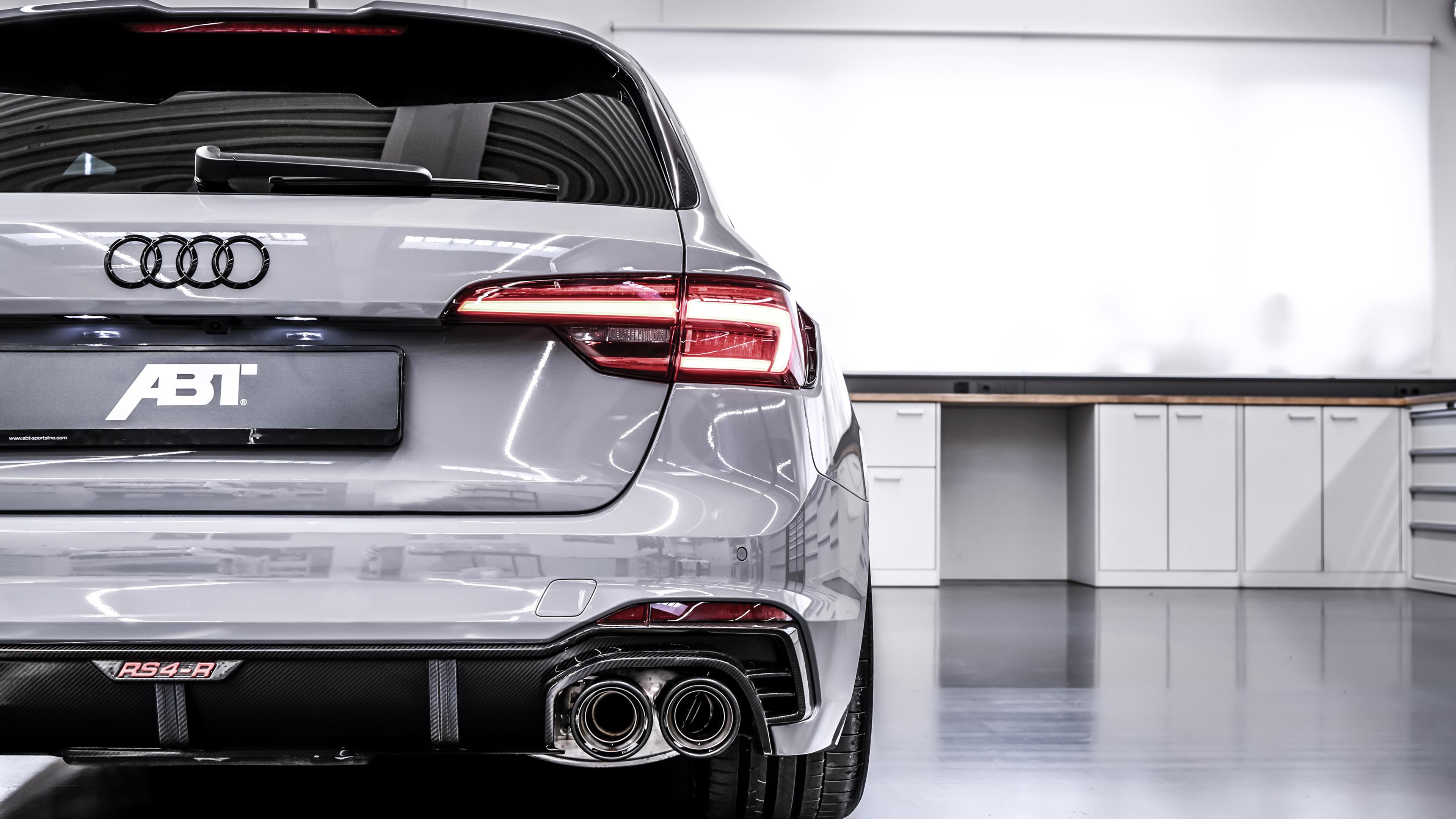 Maserati Wallpaper Iphone X 2018 Abt Audi Rs4 R Avant 4k 2 Wallpaper Hd Car