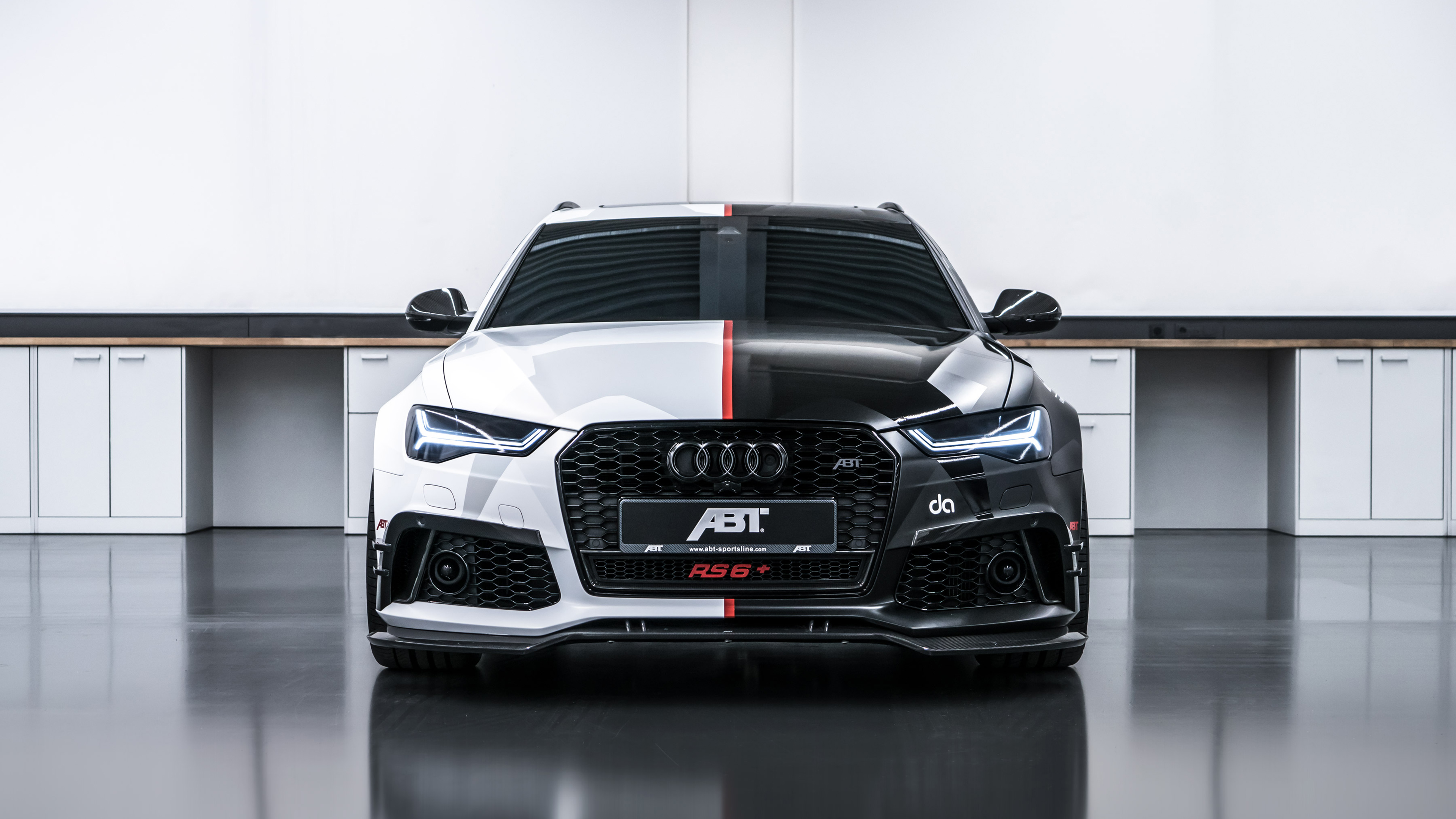 Audi A6 Wallpaper Hd 2018 Abt Audi Rs6 Avant For Jon Olsson 4k 3 Wallpaper Hd