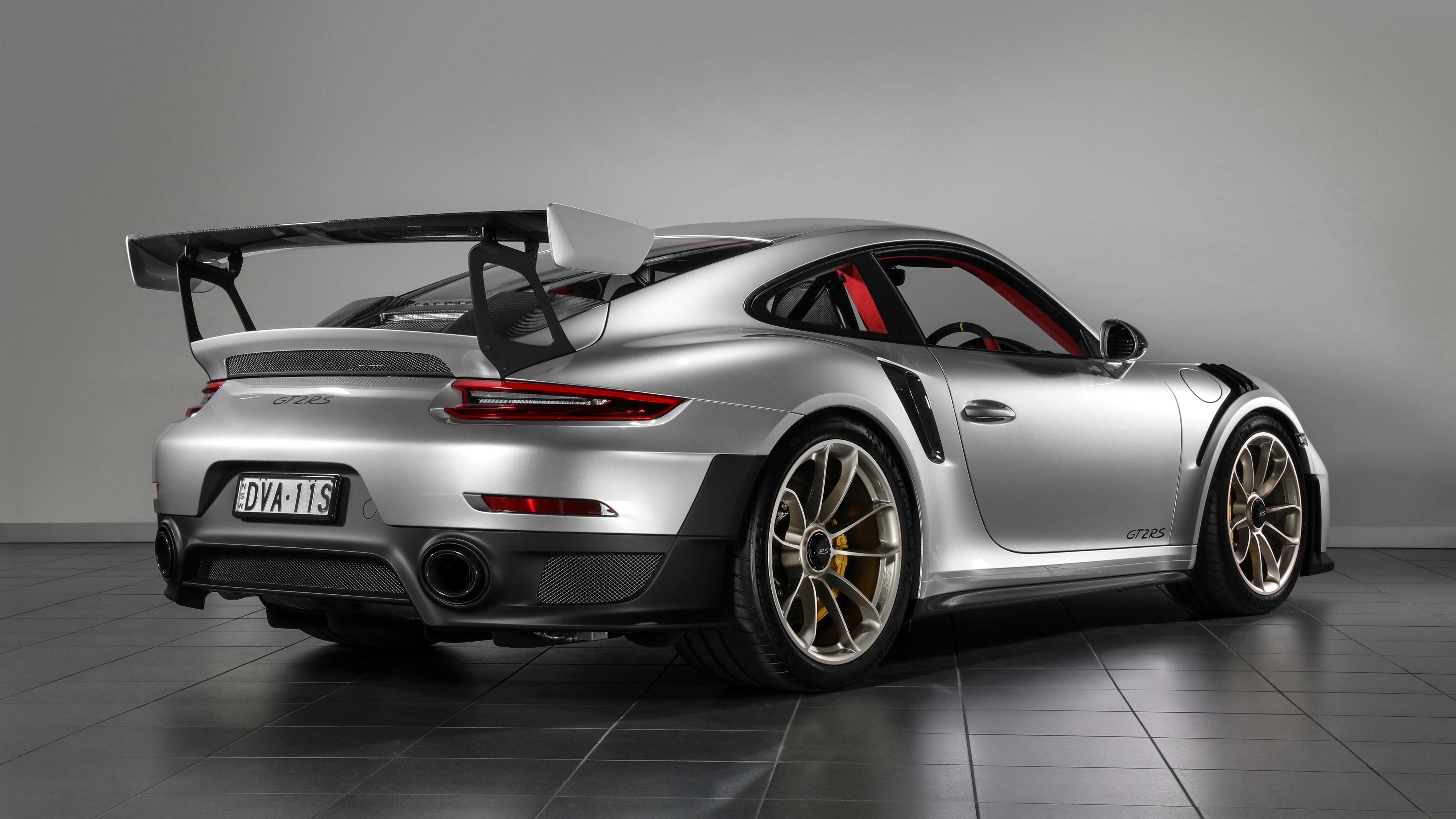 4k Car Wallpaper Koenigsegg Rs 2018 Porsche 911 Gt2 Rs 4k 4 Wallpaper Hd Car Wallpapers