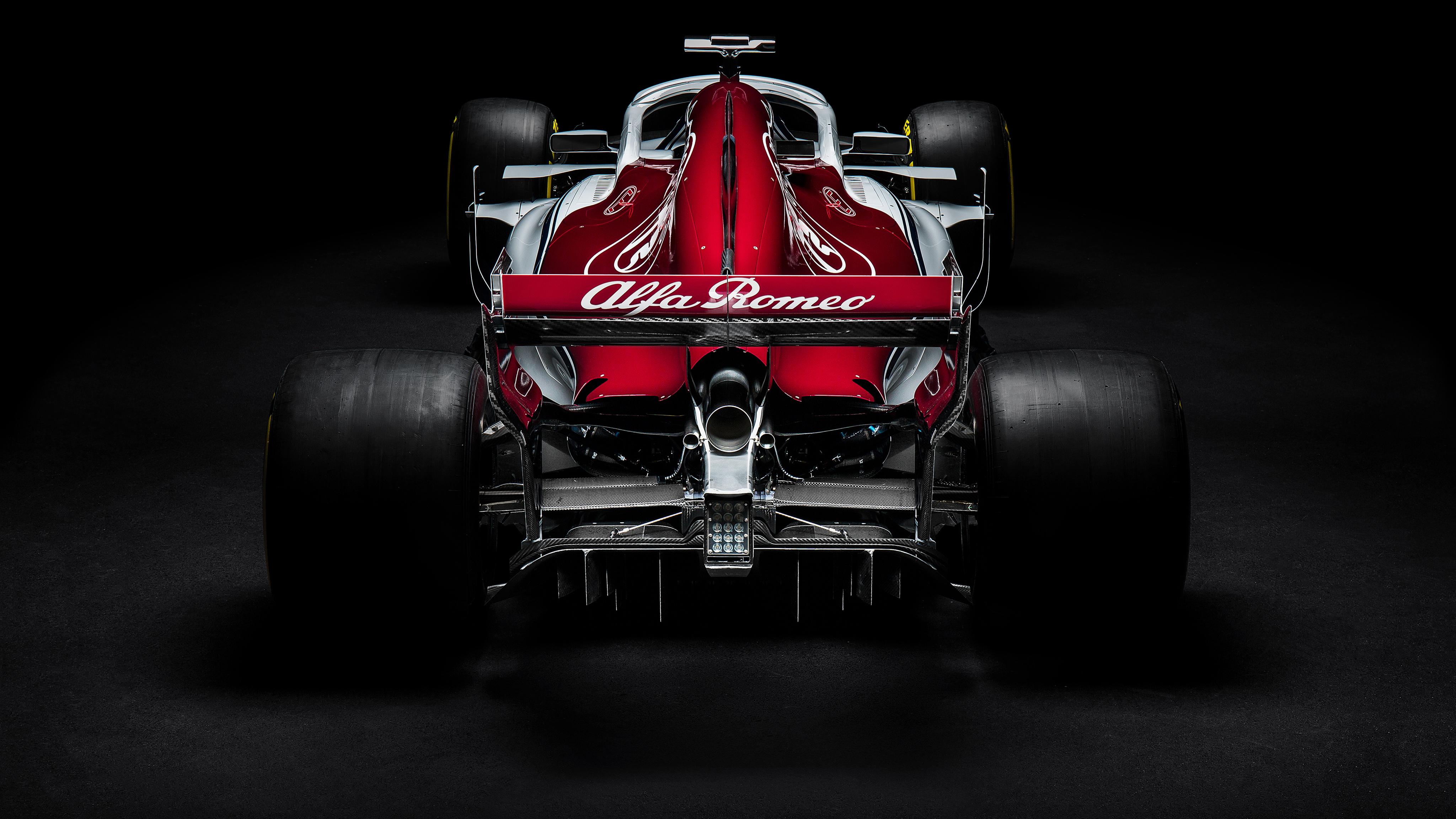 Jaguar Cars Images In Hd Wallpapers 2018 Sauber C37 F1 Formula 1 Car 4k Wallpaper Hd Car