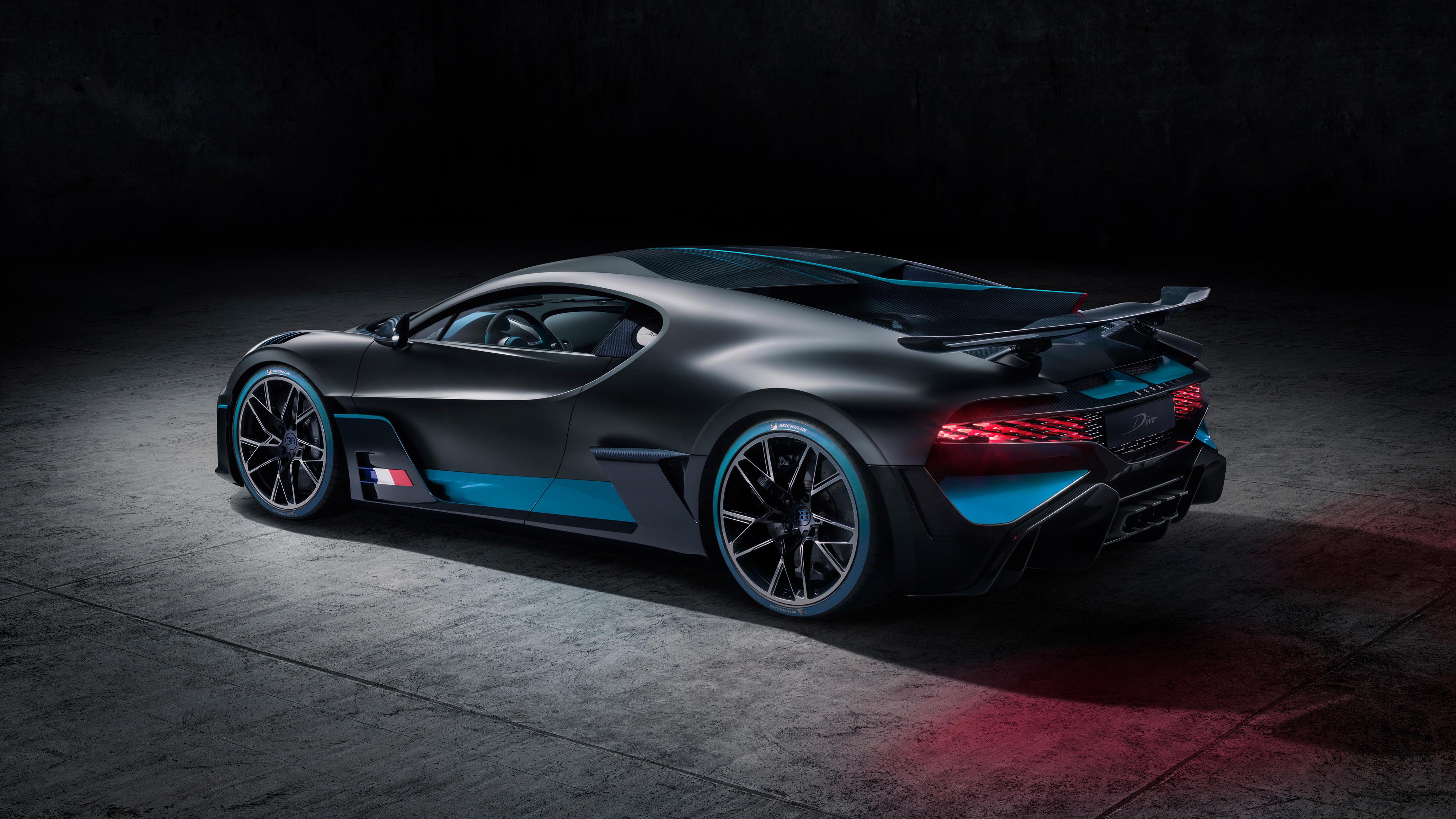 Bmw Wallpaper Iphone X 2019 Bugatti Divo 4k 12 Wallpaper Hd Car Wallpapers Id