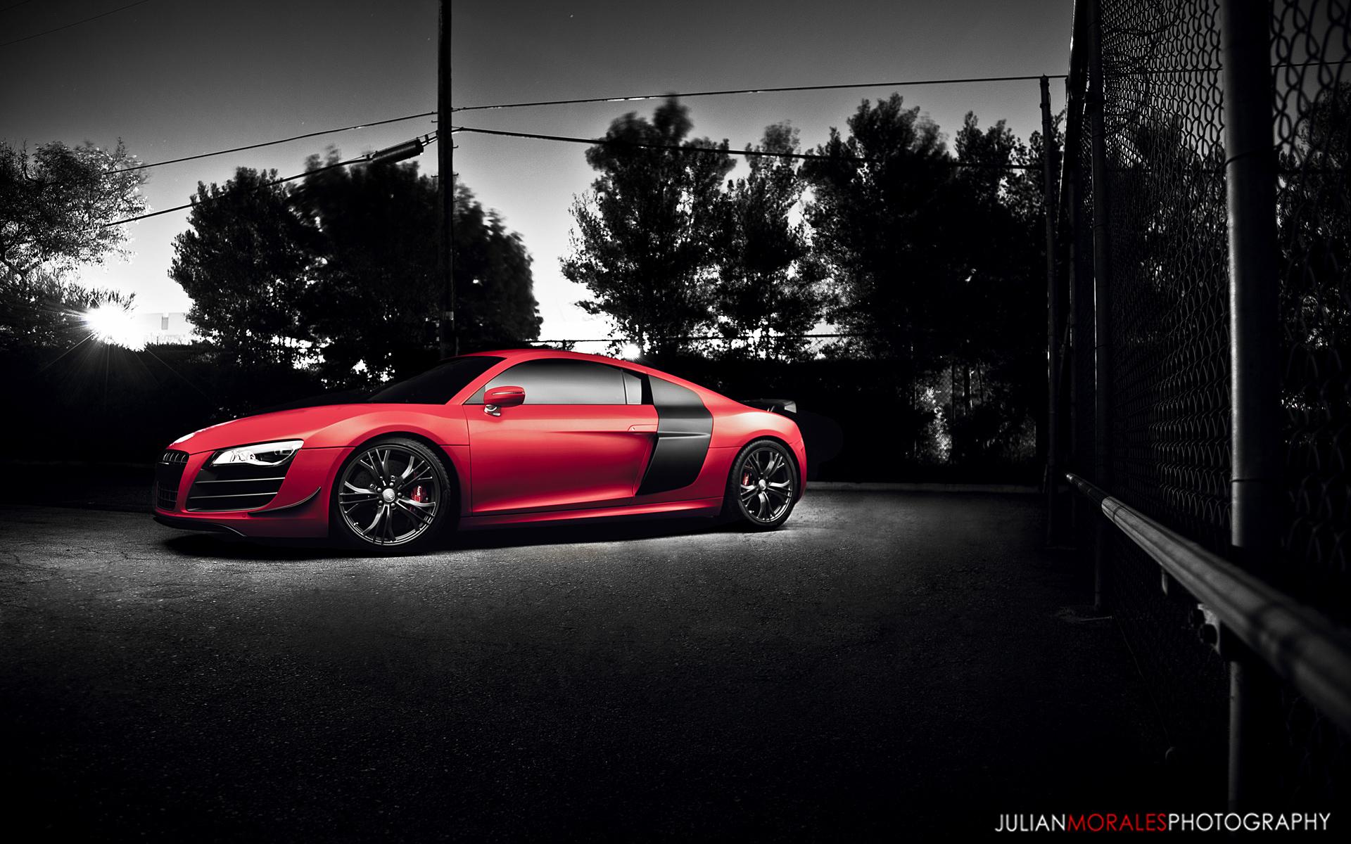 Audi R8 Wallpaper Iphone 6 Audi R8 Gt 6 Wallpaper Hd Car Wallpapers Id 2598