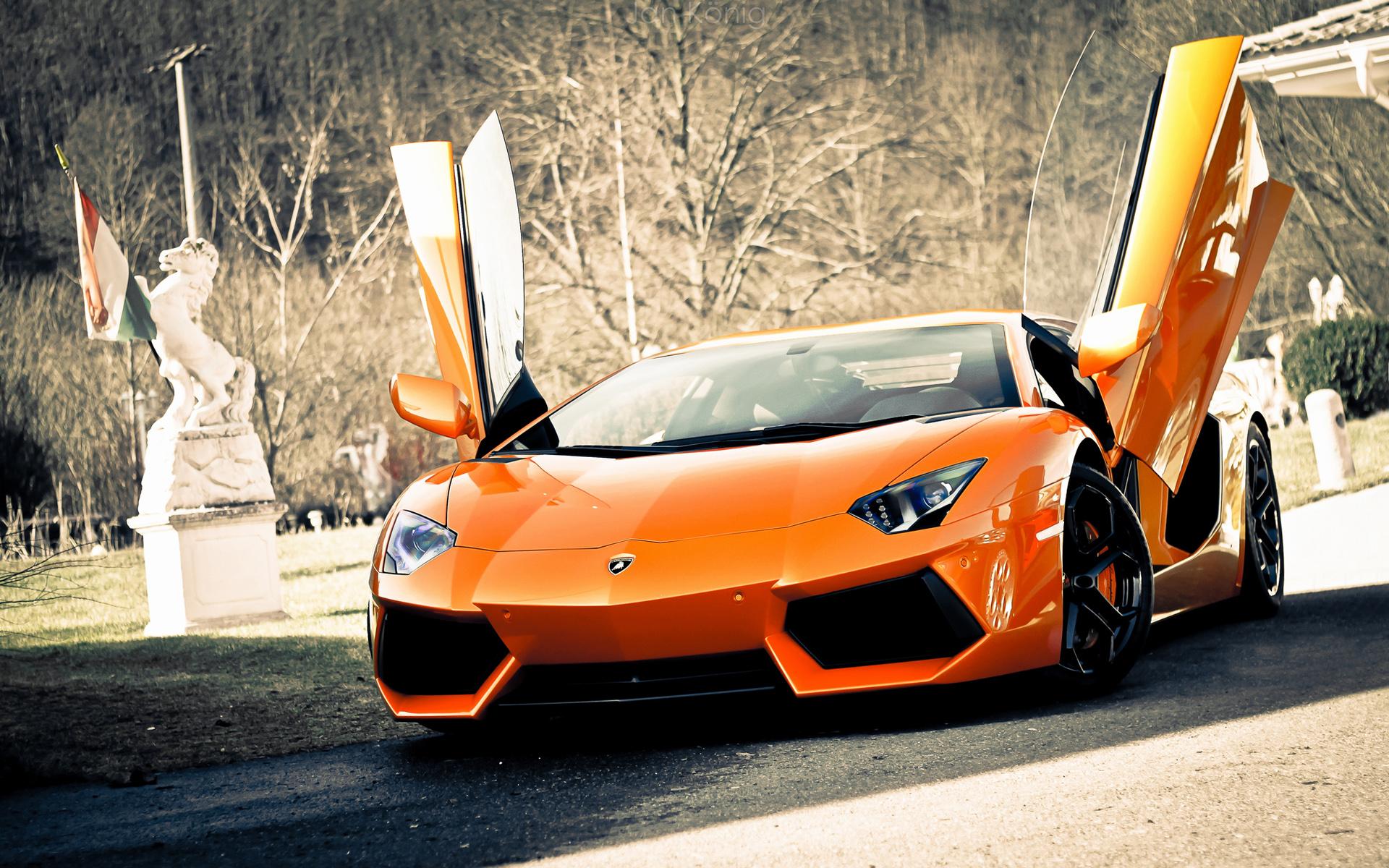 Off Road Cars Hd Wallpapers Best Of Lamborghini Wallpaper Hd Car Wallpapers Id 2916