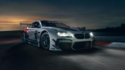 BMW M Power Racing track Wallpaper   HD Car Wallpapers   ID #8085