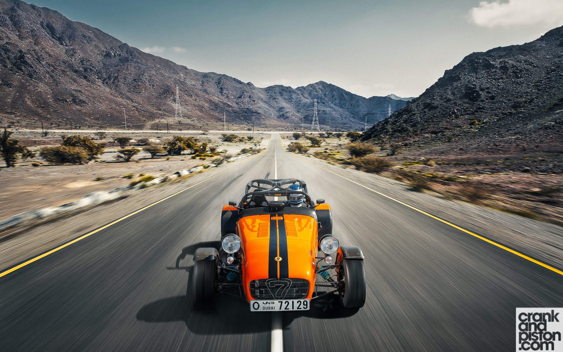 Mercedes Car Wallpapers For Windows 7 Caterham Superlight R400 Wallpaper Hd Car Wallpapers