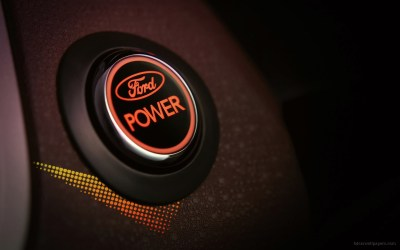 Ford Power Wallpaper | HD Car Wallpapers | ID #678