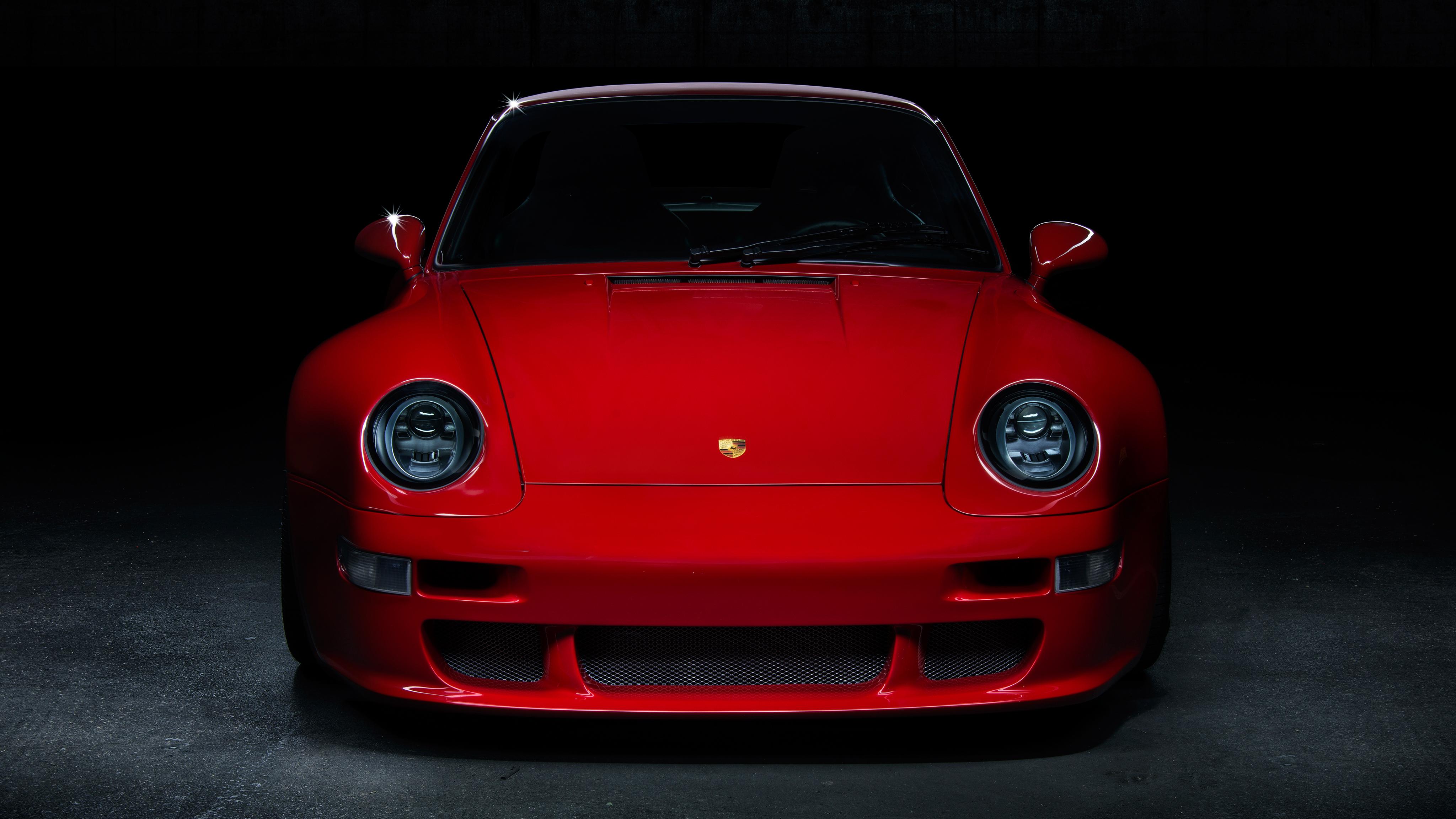 Cars Hd Wallpapers 1080p For Pc Bmw Gunther Werks 400r Porsche 993 4k 3 Wallpaper Hd Car