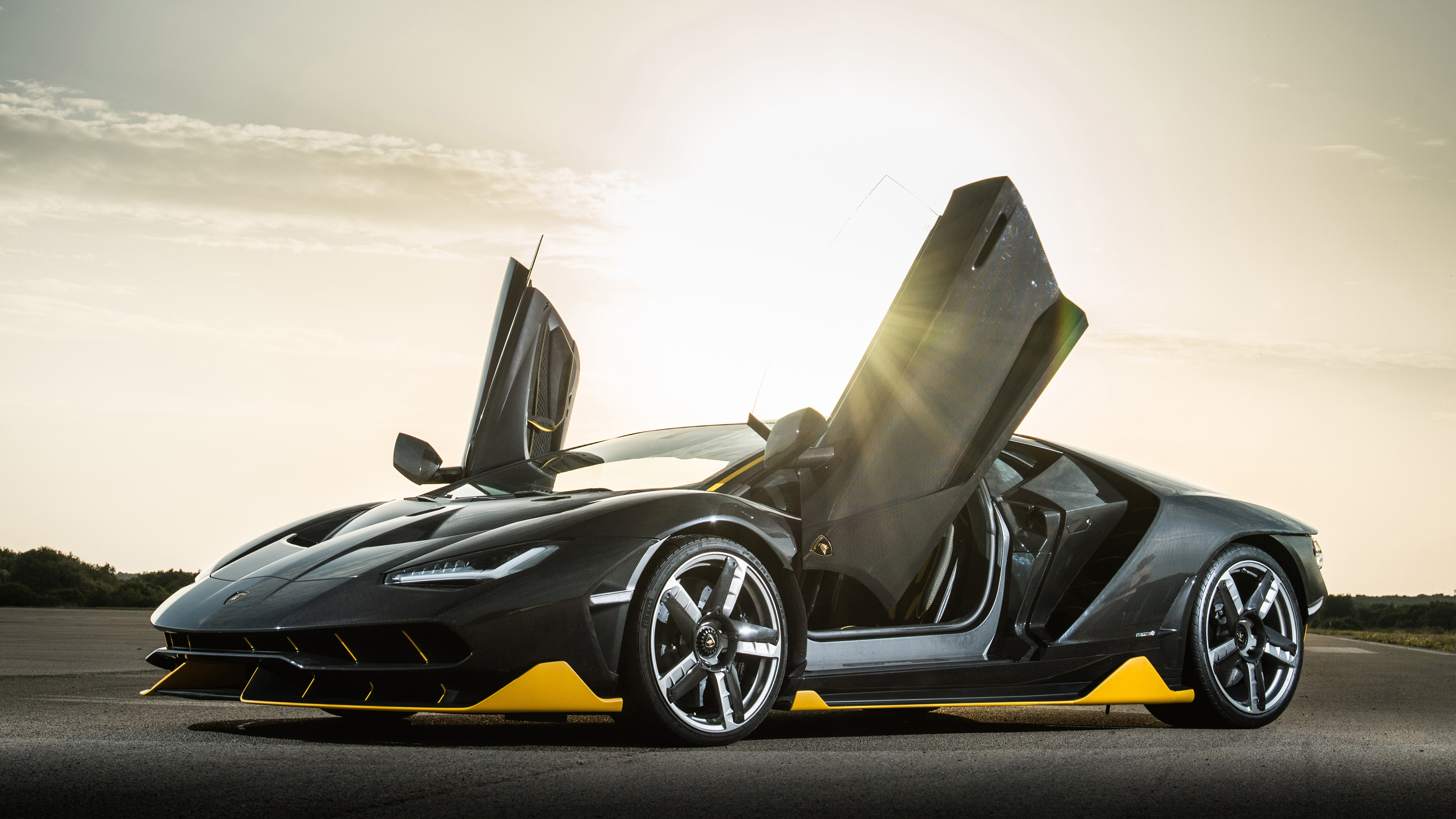 Mercedes Car Wallpapers For Windows 7 Lamborghini Centenario 4k Wallpaper Hd Car Wallpapers